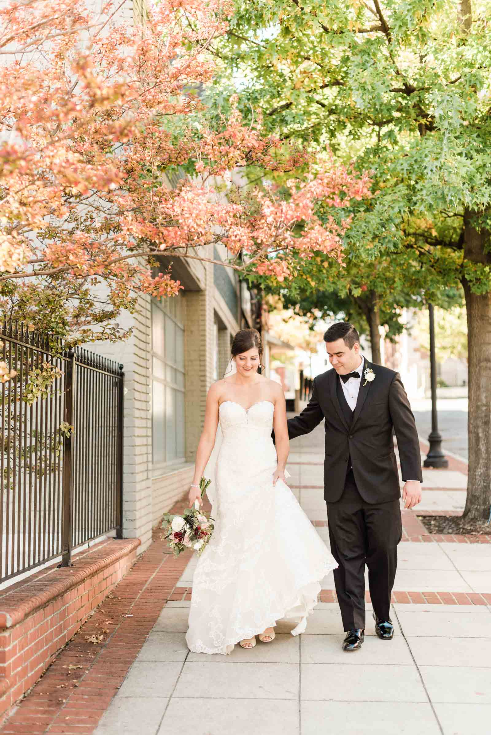 Wedding at Avenue in Greenville SC_Markie Walden Photo-39.jpg