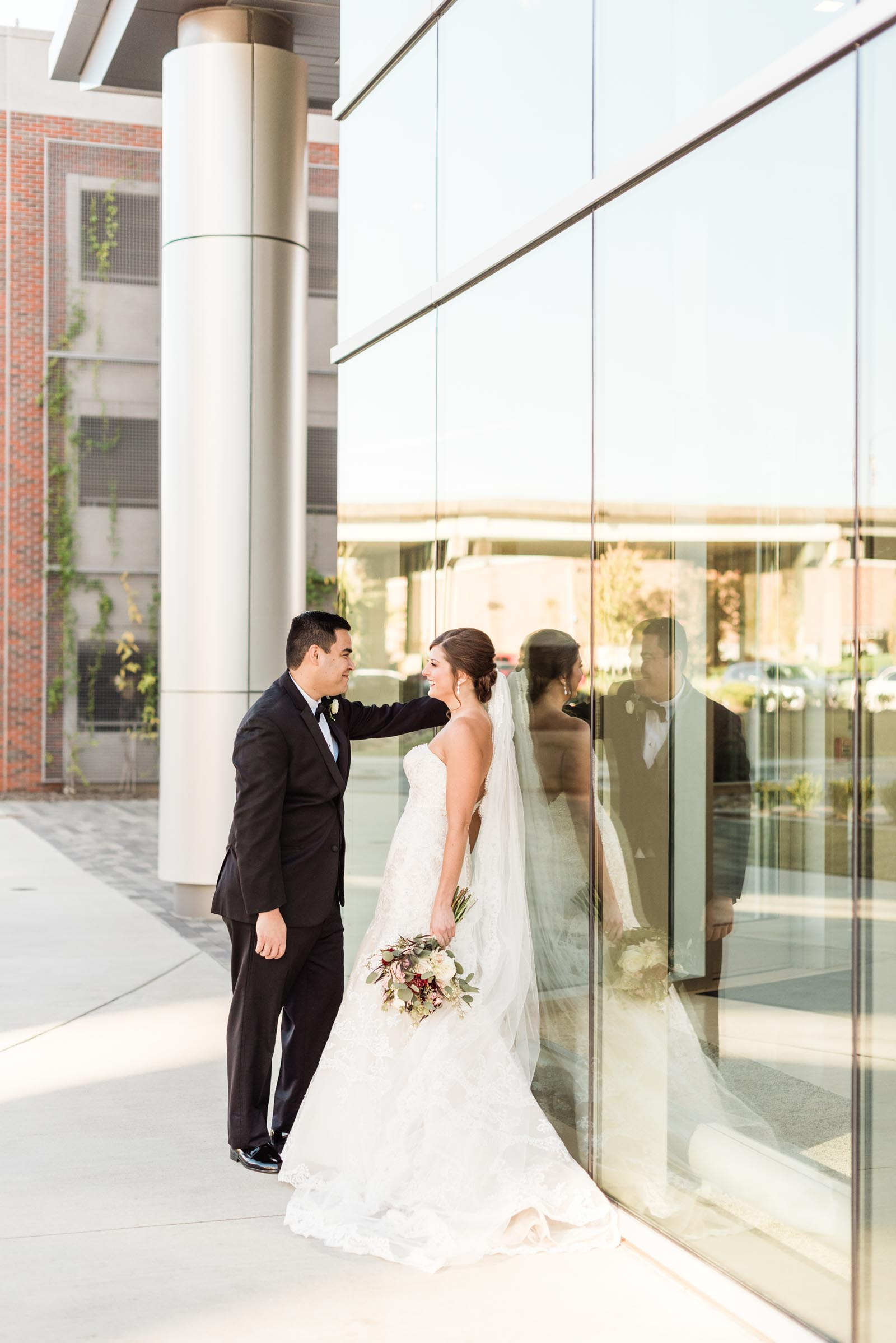 Wedding at Avenue in Greenville SC_Markie Walden Photo-40.jpg
