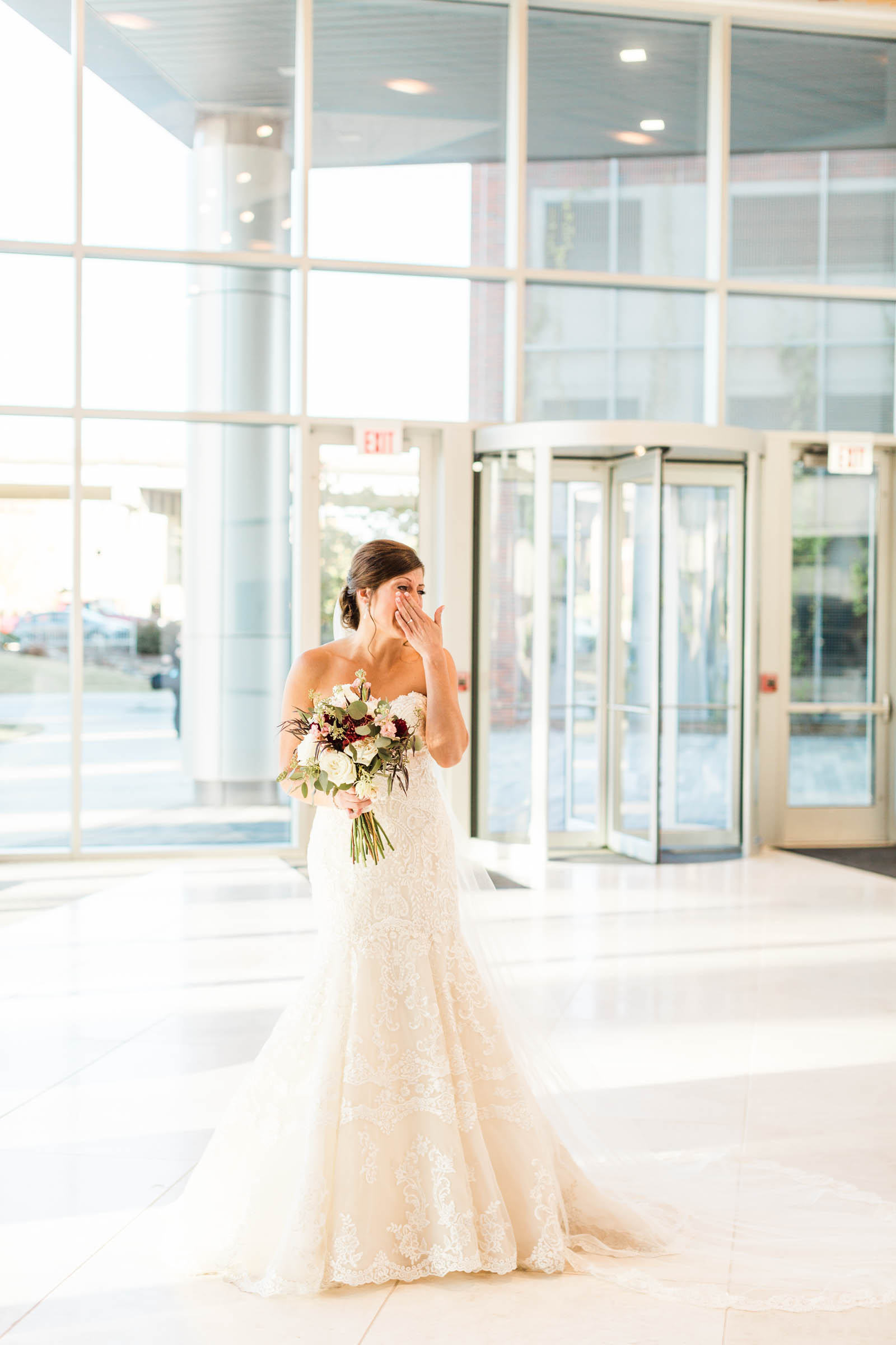 Wedding at Avenue in Greenville SC_Markie Walden Photo-43.jpg