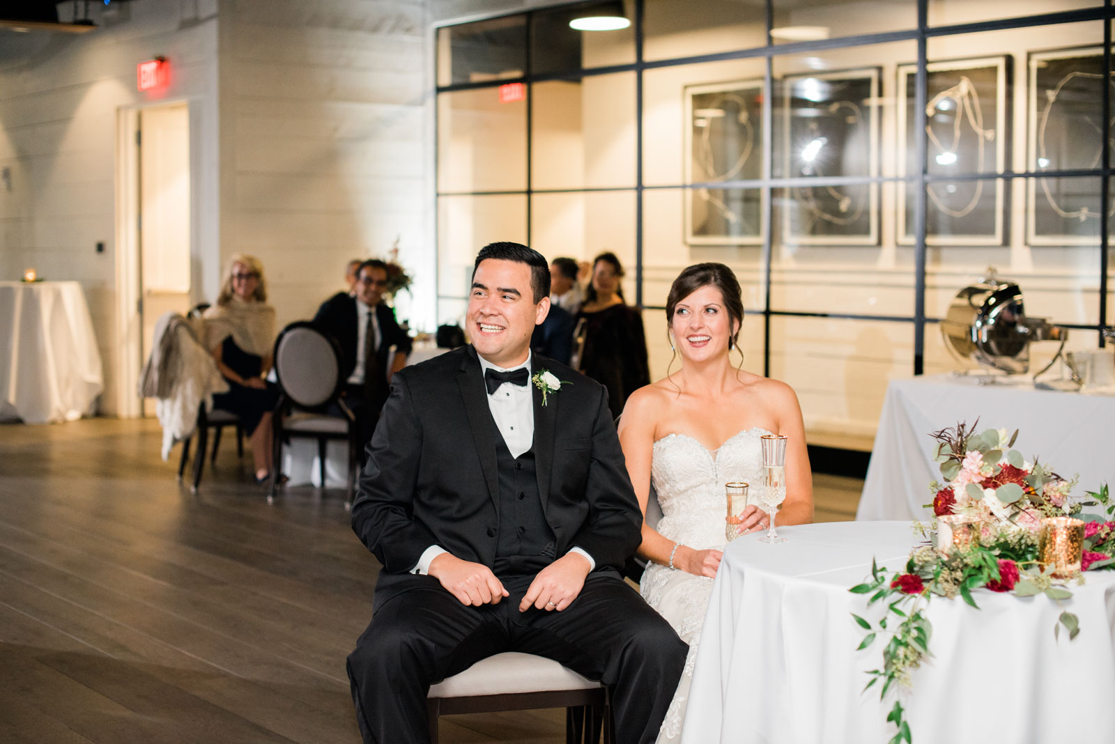 Wedding at Avenue in Greenville SC_Markie Walden Photo-78.jpg