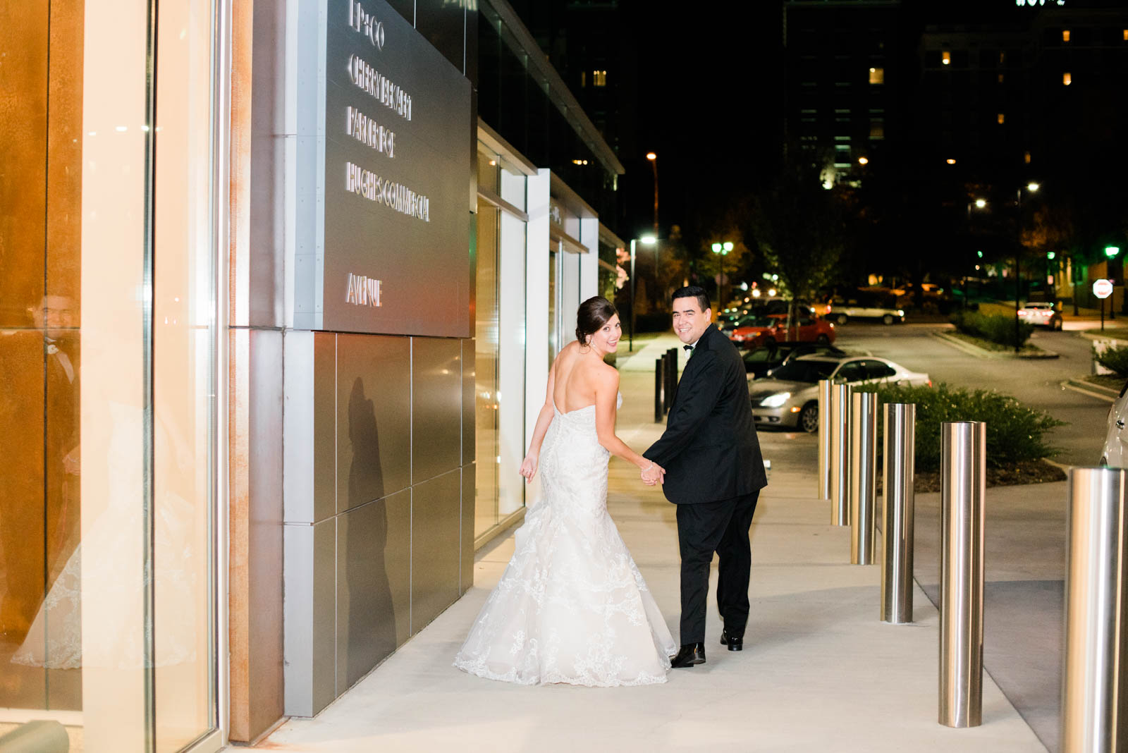 Wedding at Avenue in Greenville SC_Markie Walden Photo-92.jpg