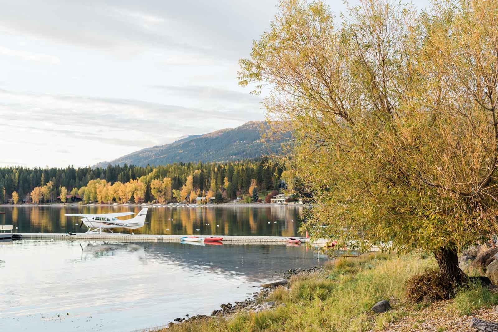©www.markiewalden.com-canada-montana-travel-guide-27.jpg