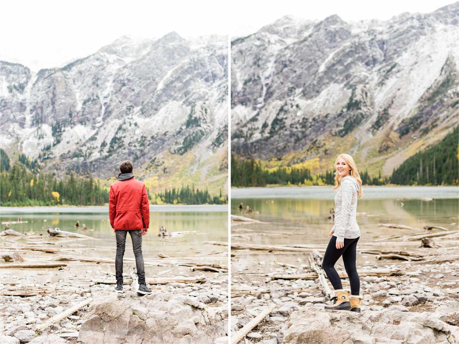 ©www.markiewalden.com-canada-montana-travel-guide-39.jpg