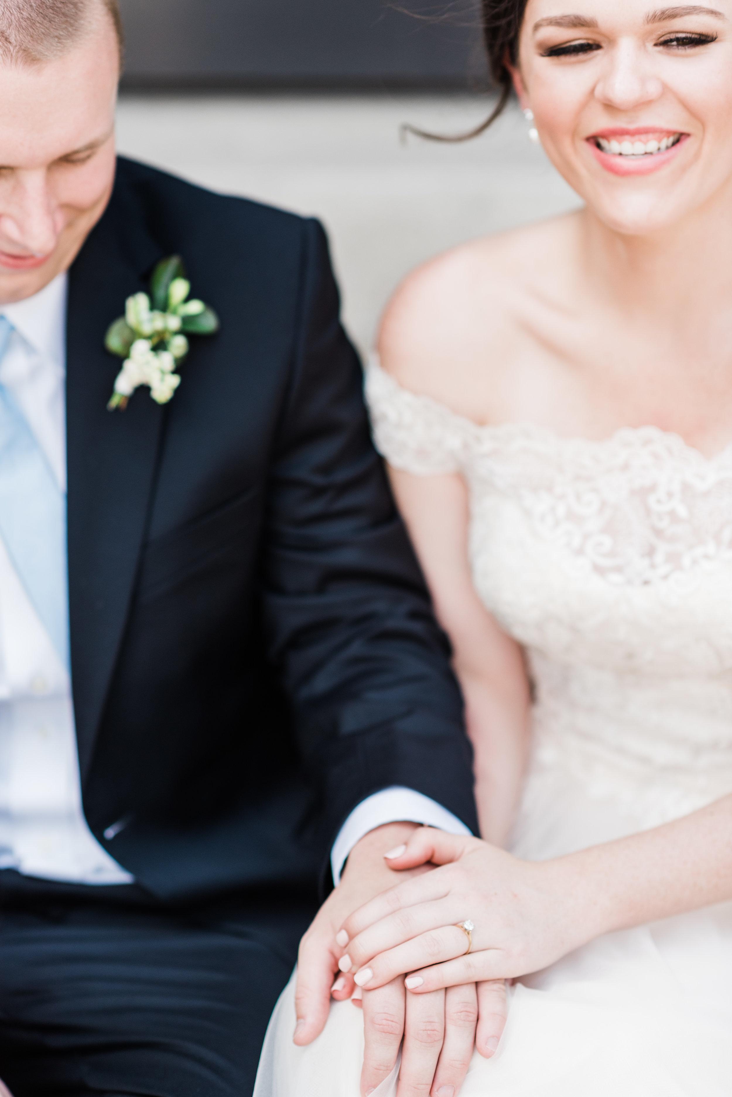 Augusta Wedding 2018-23.jpg
