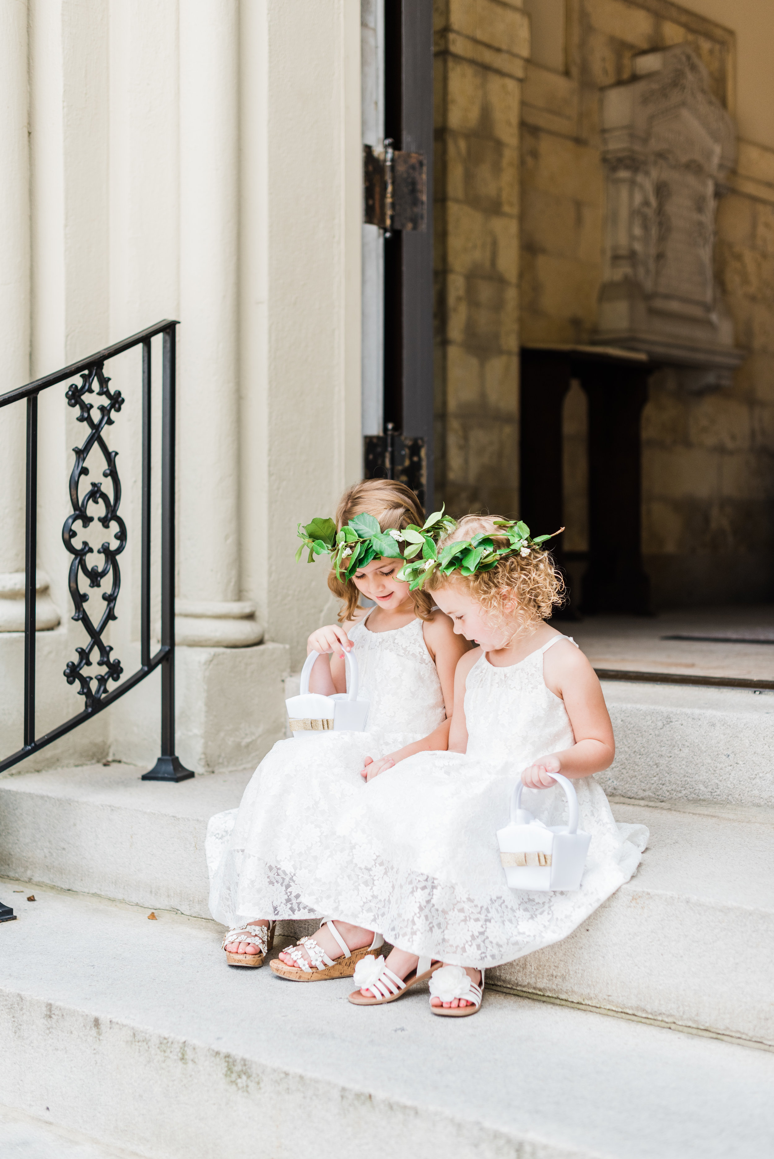 Augusta Wedding 2018-24.jpg