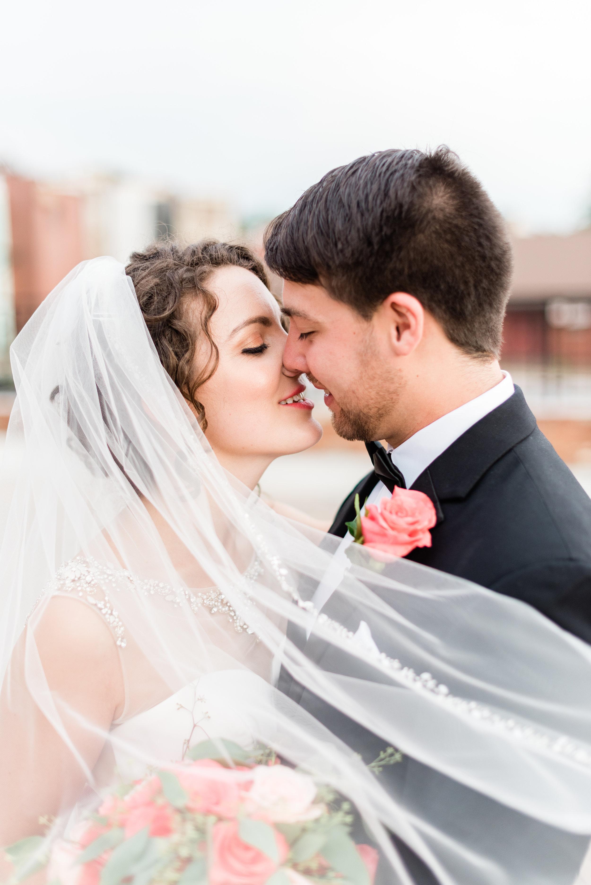 Bleckley Station Wedding 2018-2.jpg
