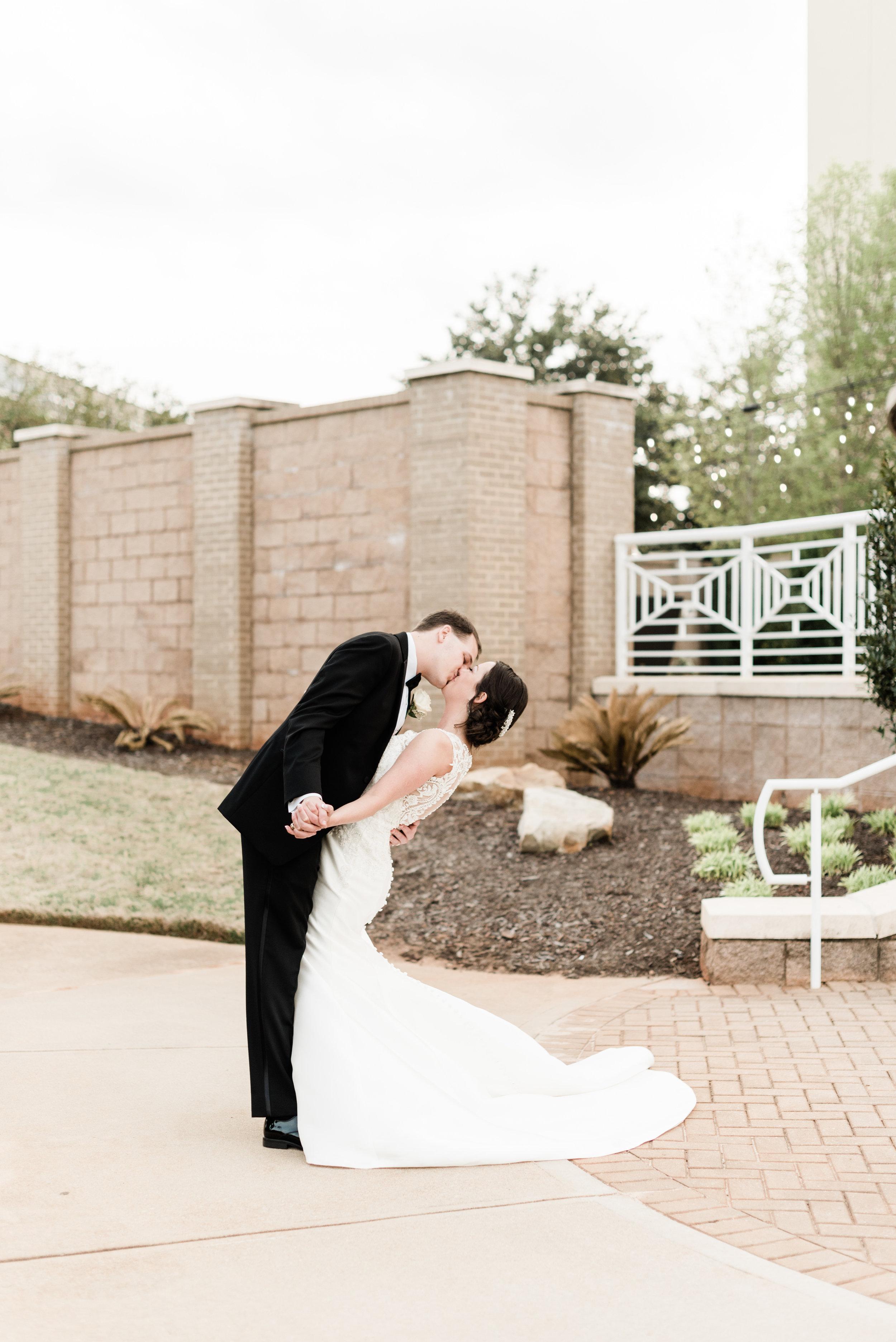 Final_Gallery-bride_groom-76.jpg