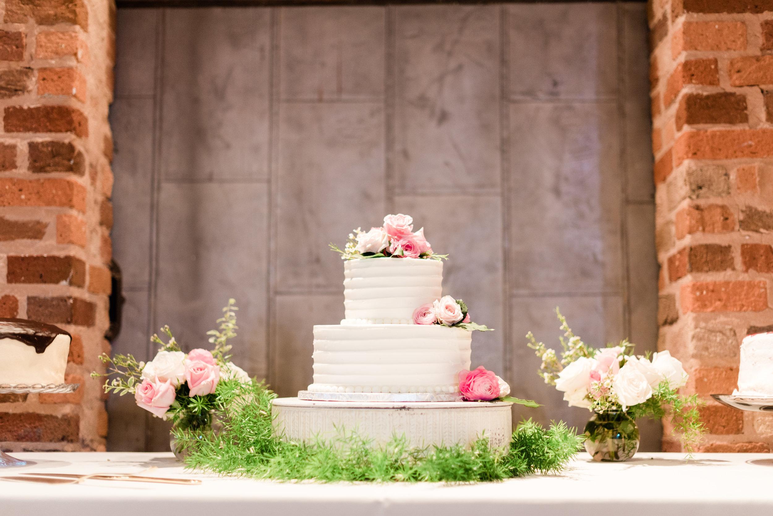Hugenot Wedding 2018-11.jpg