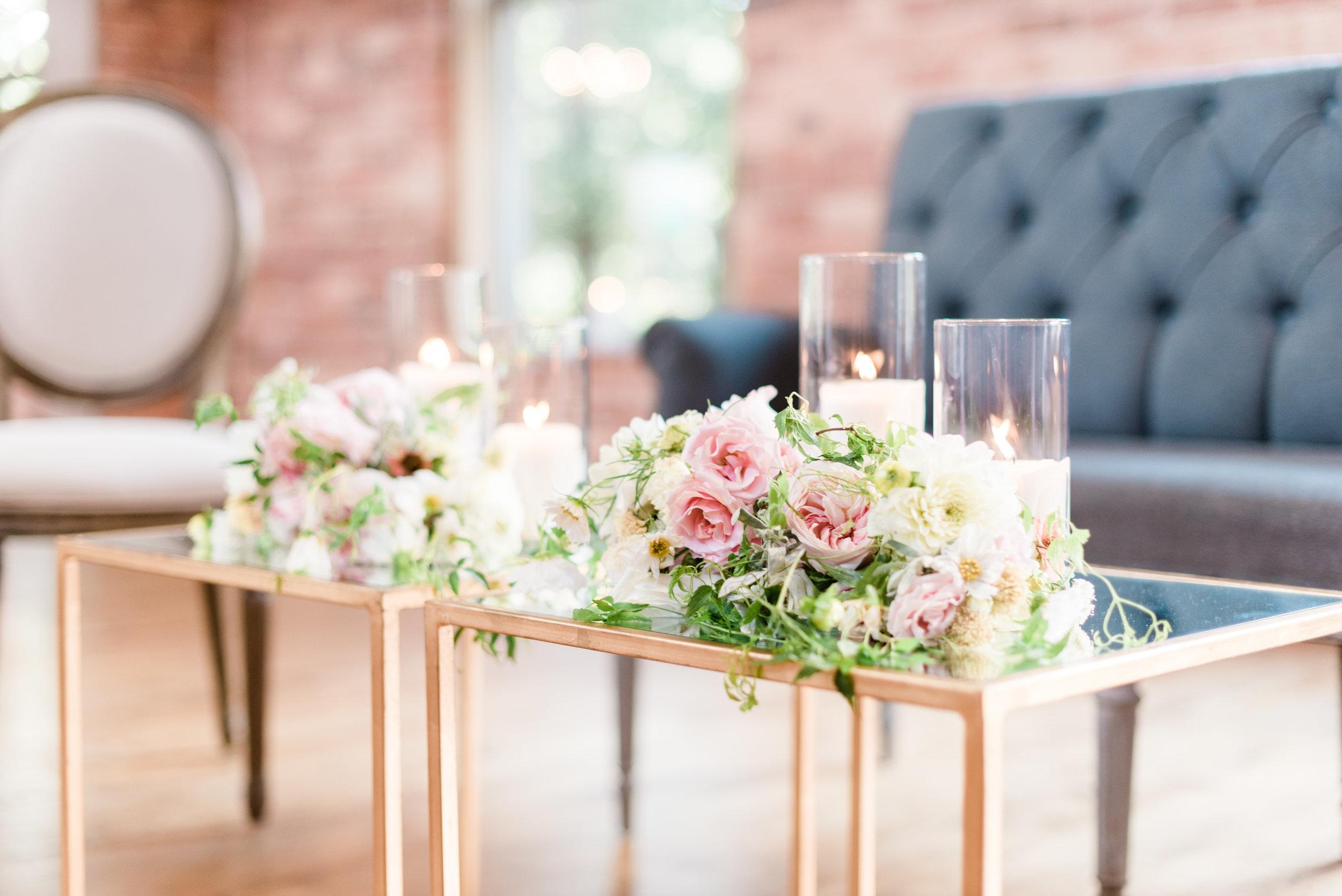 Hugenot Wedding 2018-15.jpg