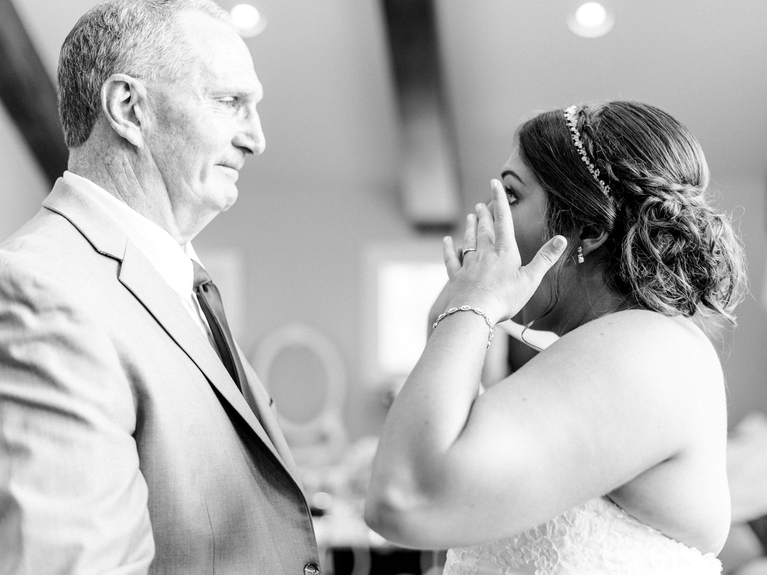 NC Wedding 2018-12.jpg