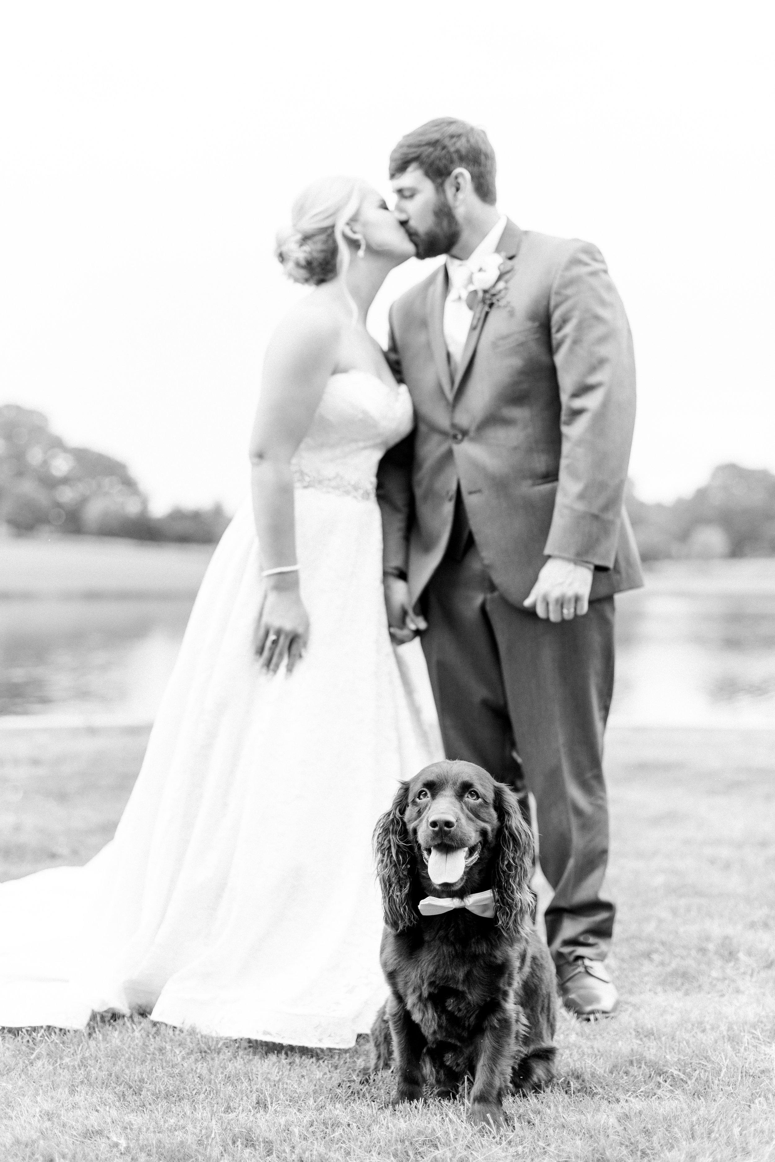 Oaks Wedding 2018-1.jpg