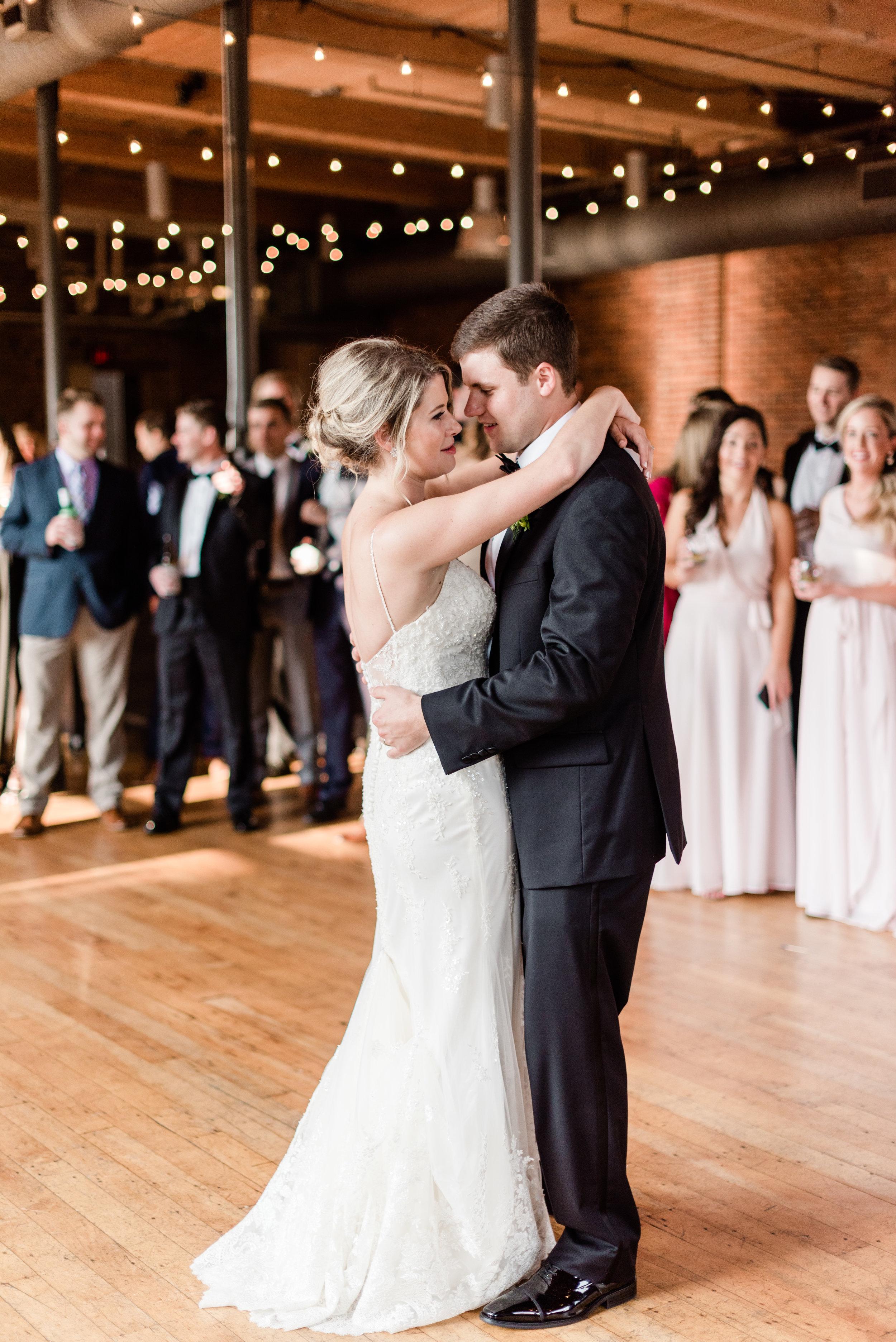 Hugenot Wedding 2018-16.jpg