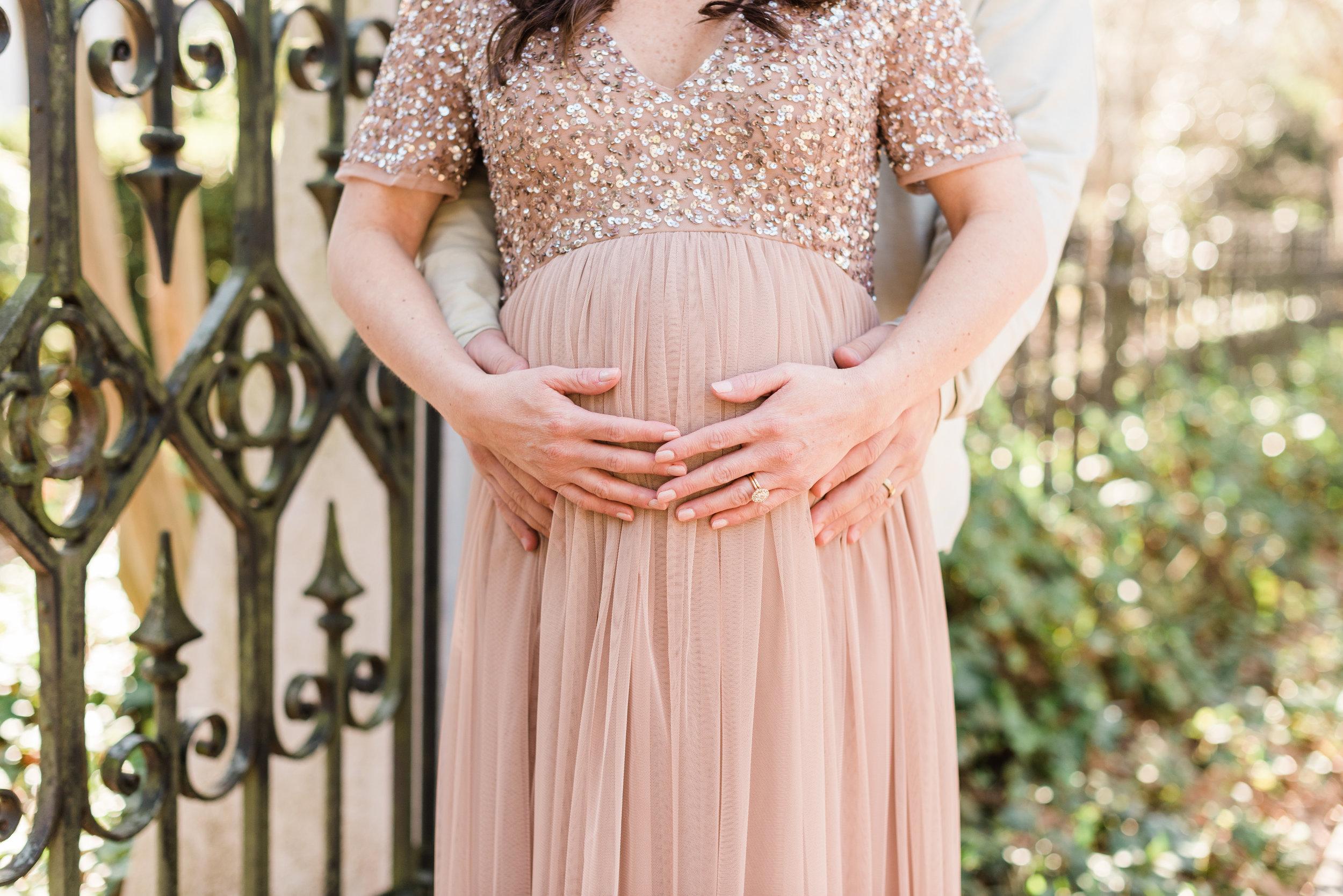 MWP_Hanks_Maternity-20.jpg