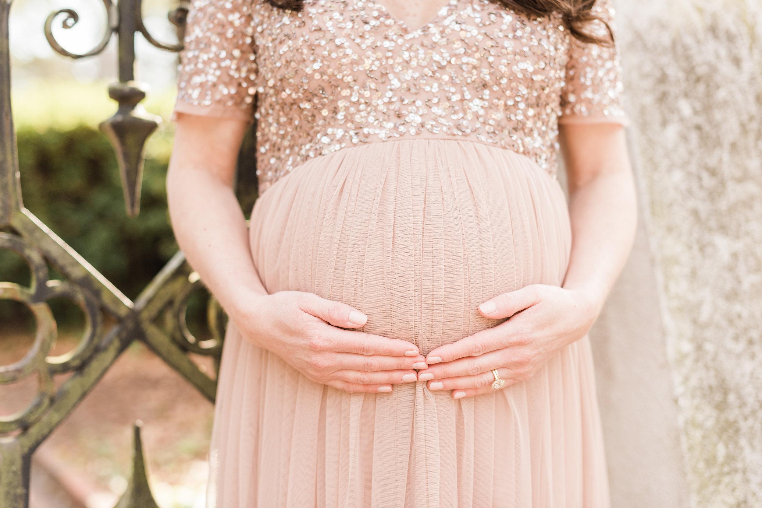 MWP_Hanks_Maternity-56.jpg