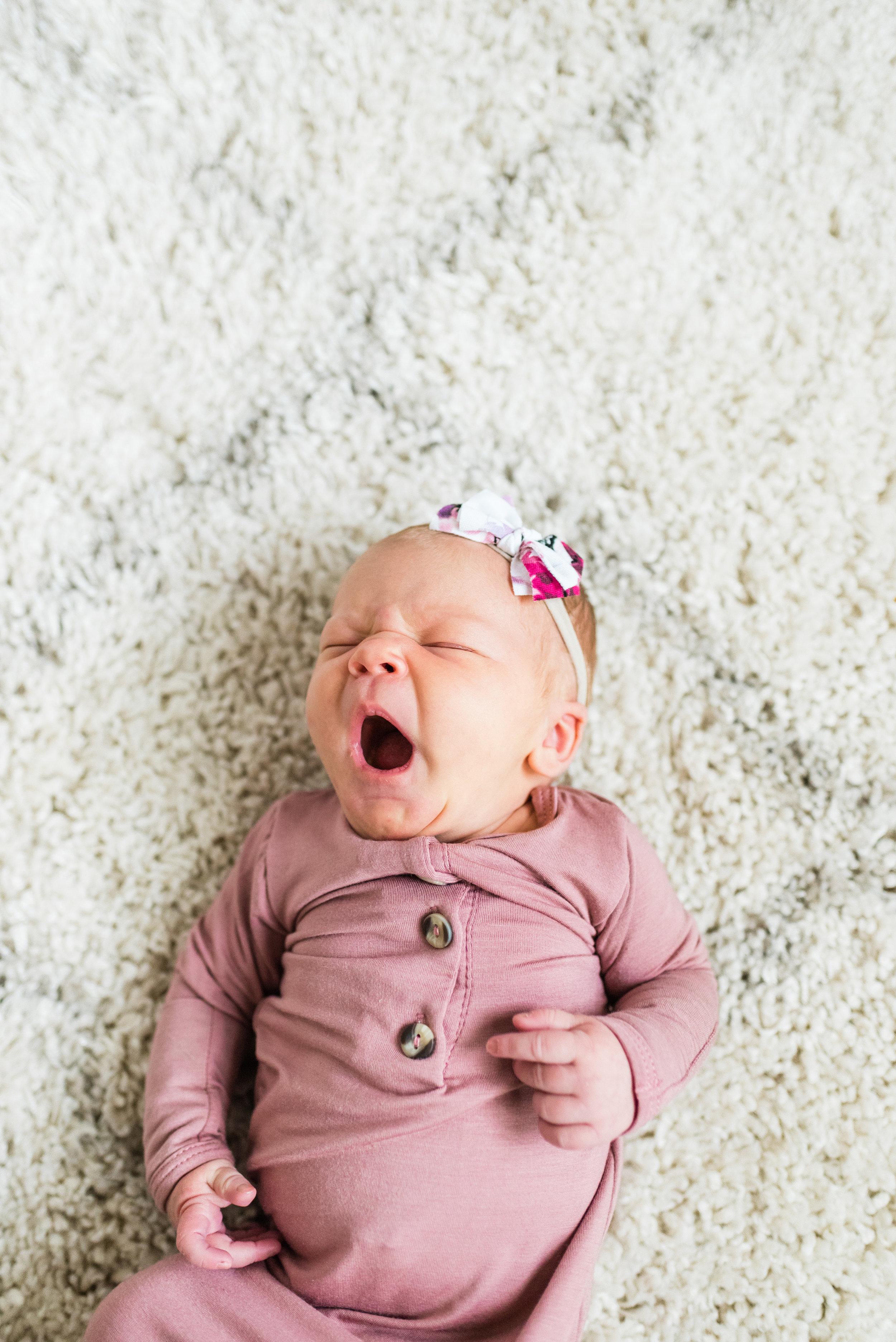 MWP_Brantley_Newborn-12.jpg