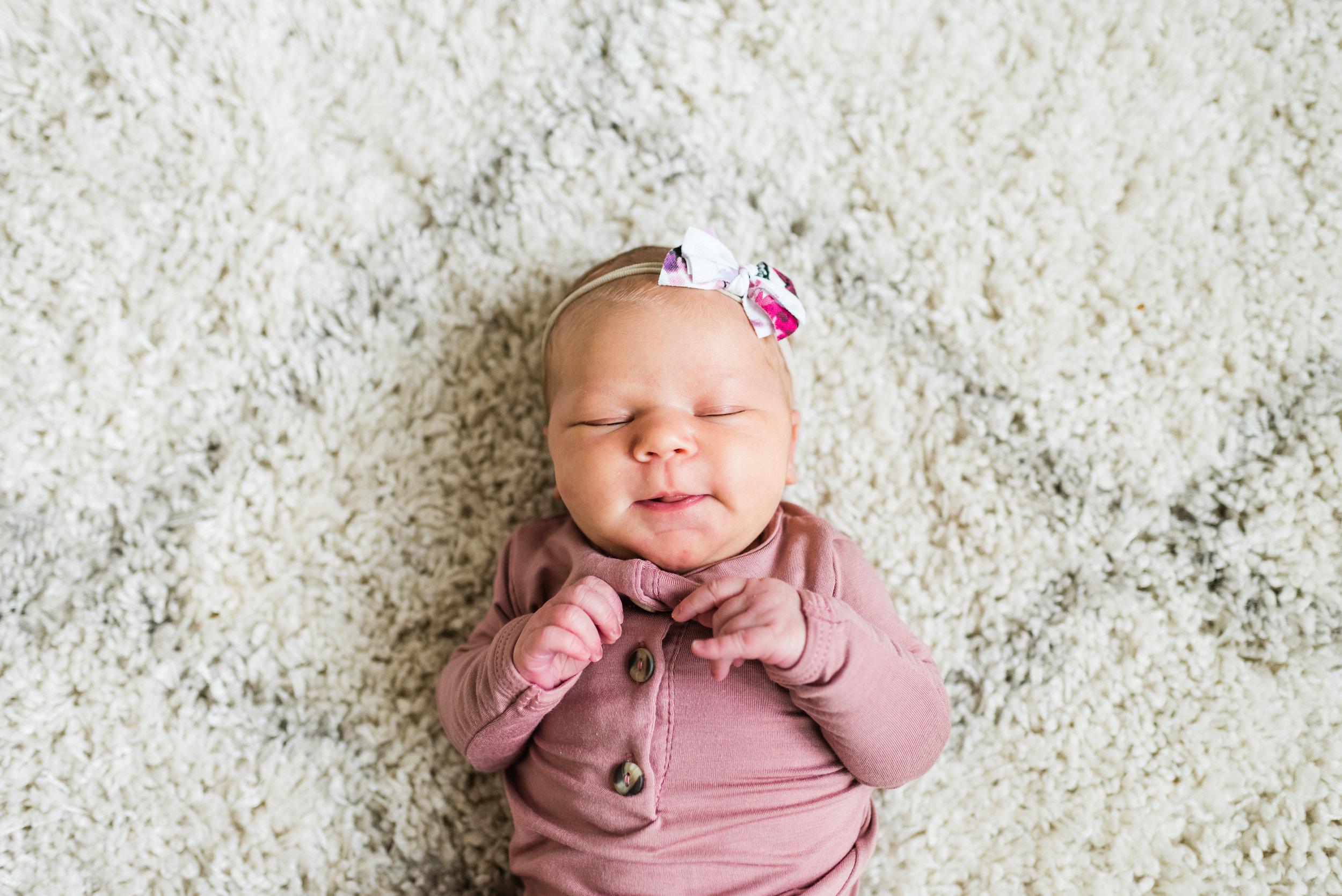 MWP_Brantley_Newborn-14.jpg