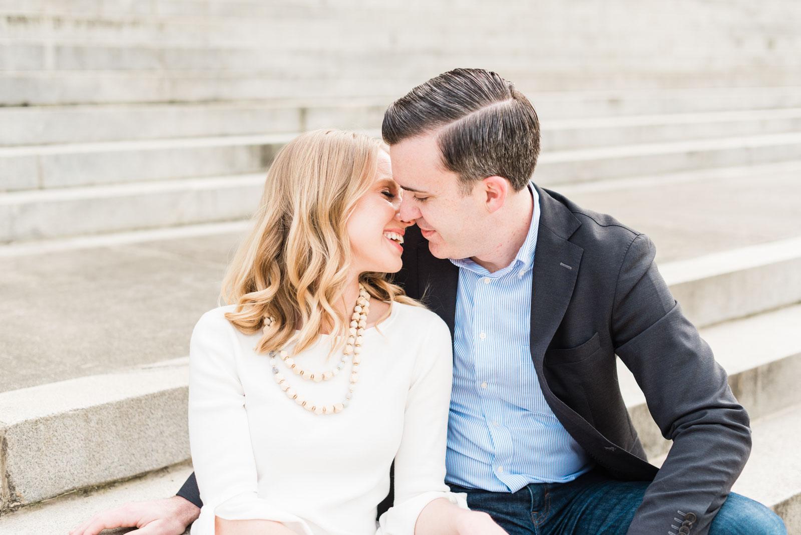 Markie Walden Photography Columbia Statehouse Engagement-39.jpg