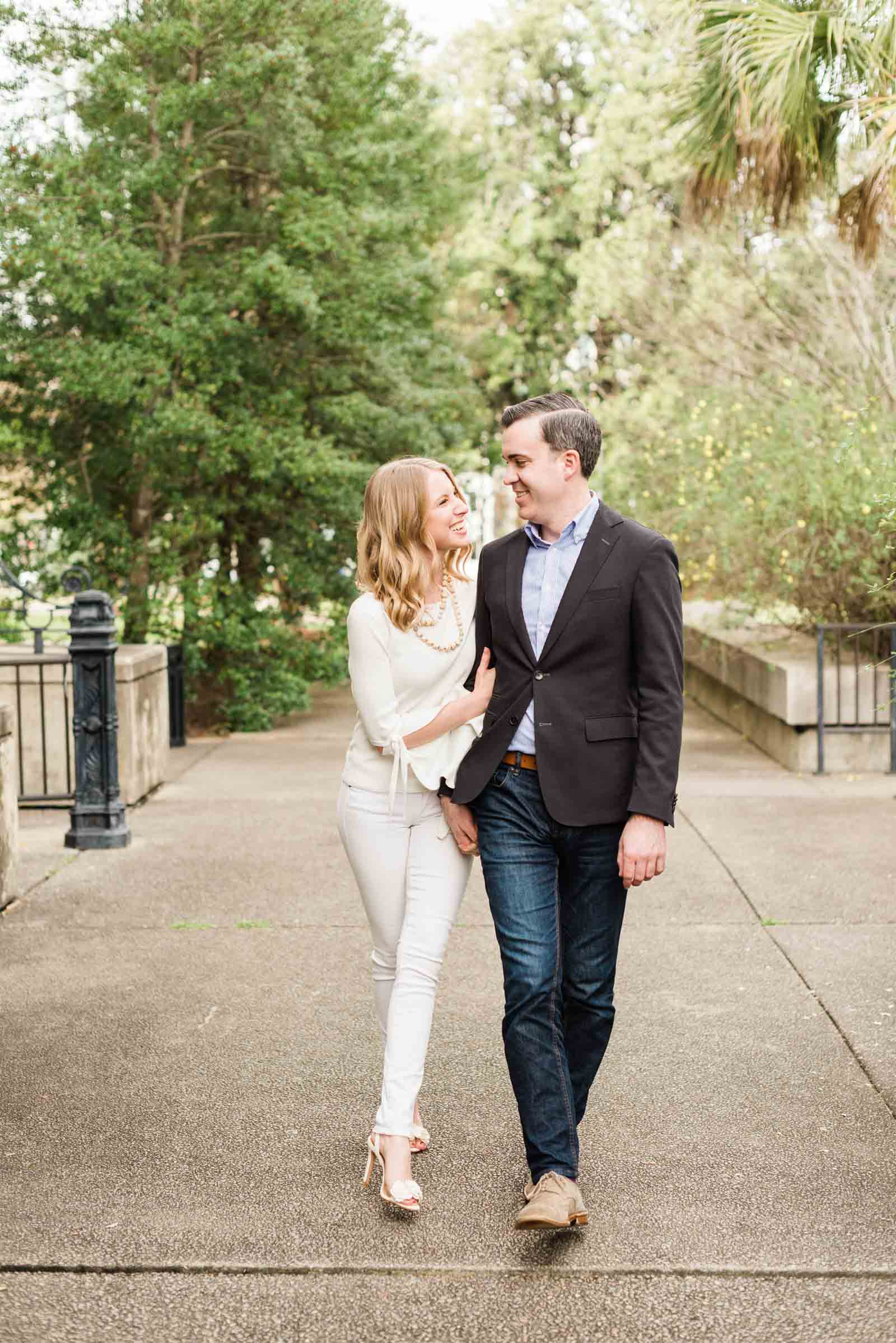 Markie Walden Photography Columbia Statehouse Engagement-62.jpg