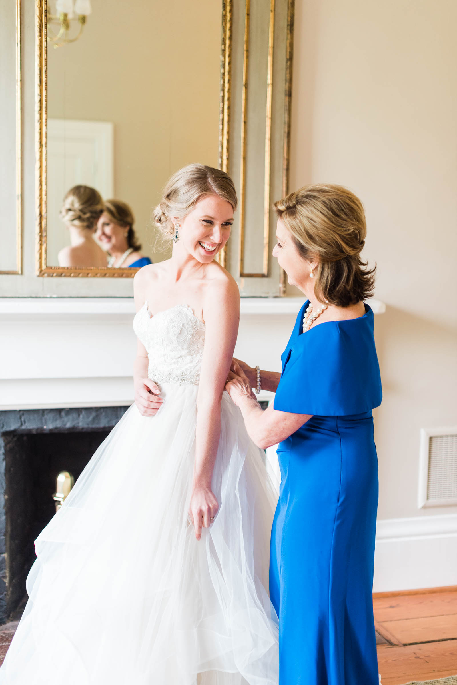 South Carolina Lace House Wedding Markie Walden Photography-17.jpg