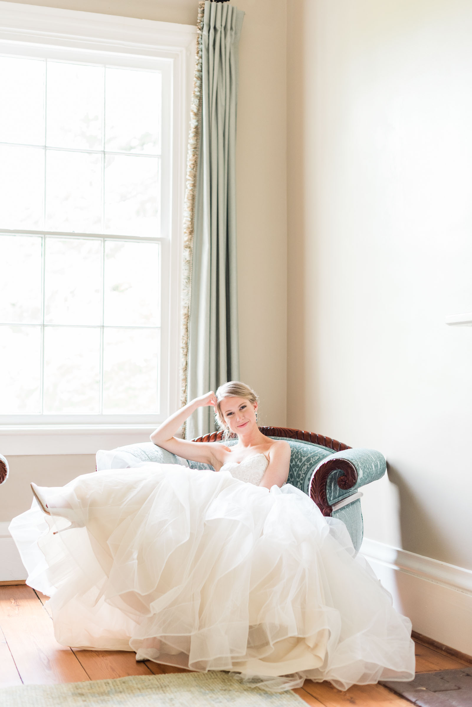 South Carolina Lace House Wedding Markie Walden Photography-19.jpg