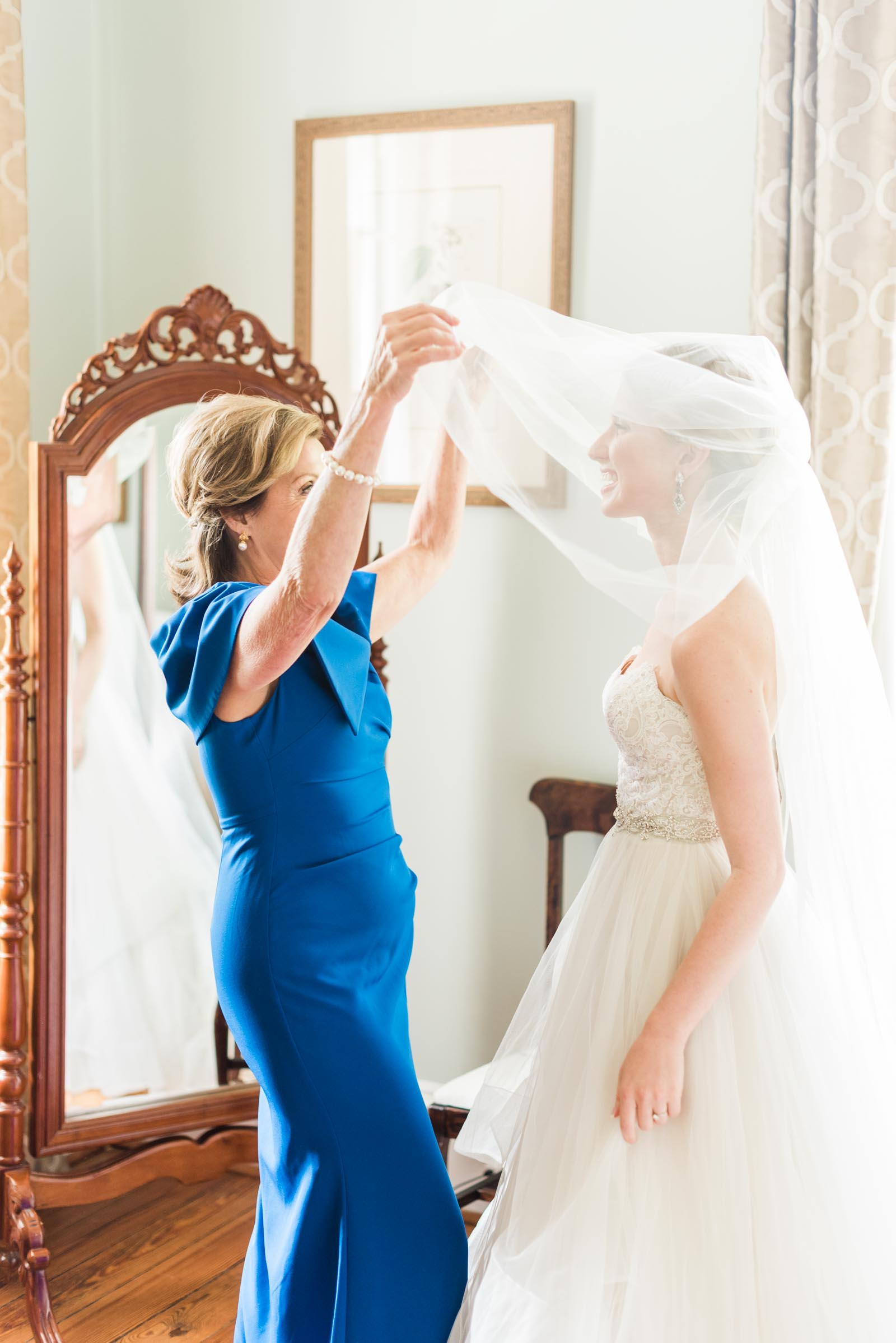 South Carolina Lace House Wedding Markie Walden Photography-20.jpg