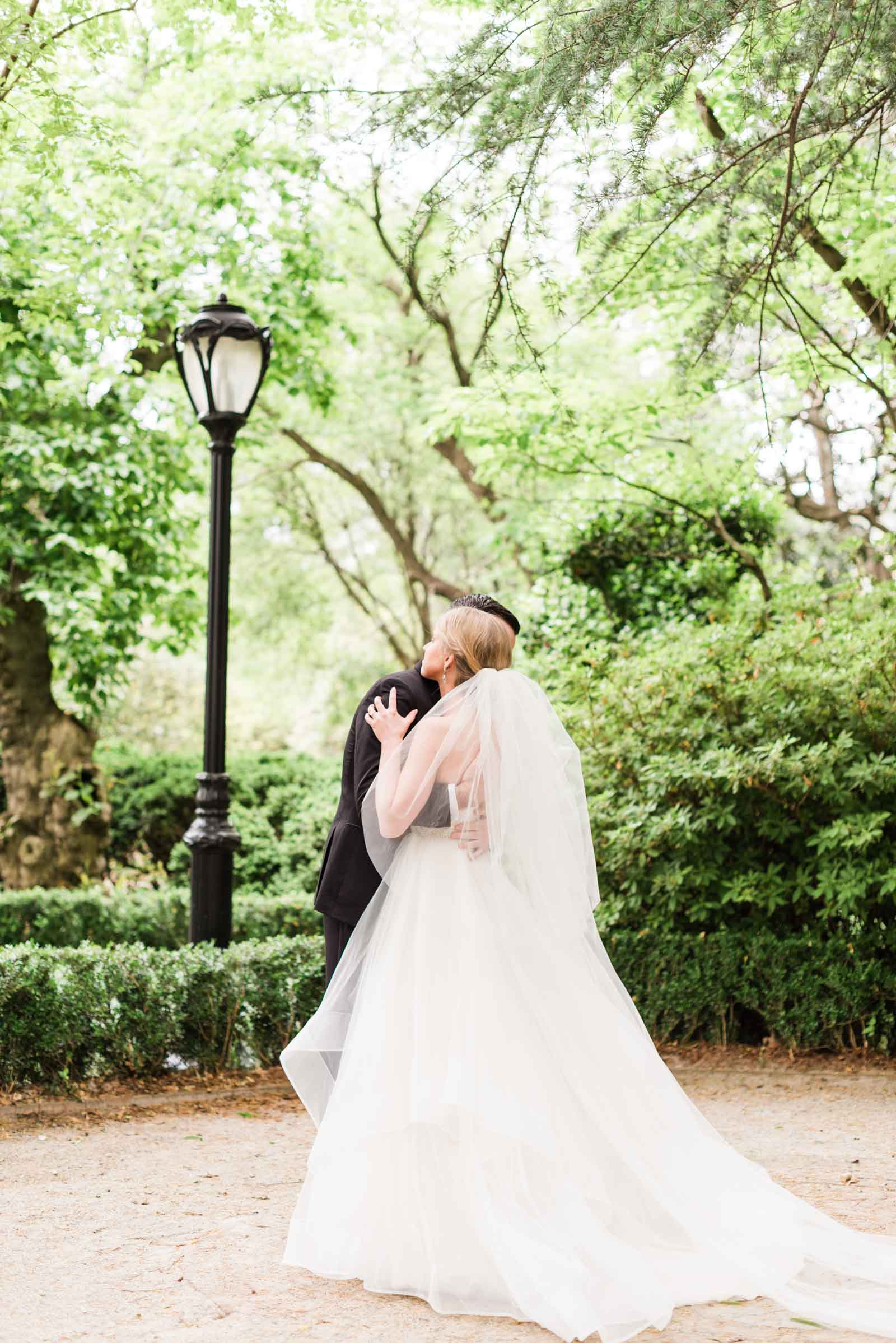 South Carolina Lace House Wedding Markie Walden Photography-23.jpg