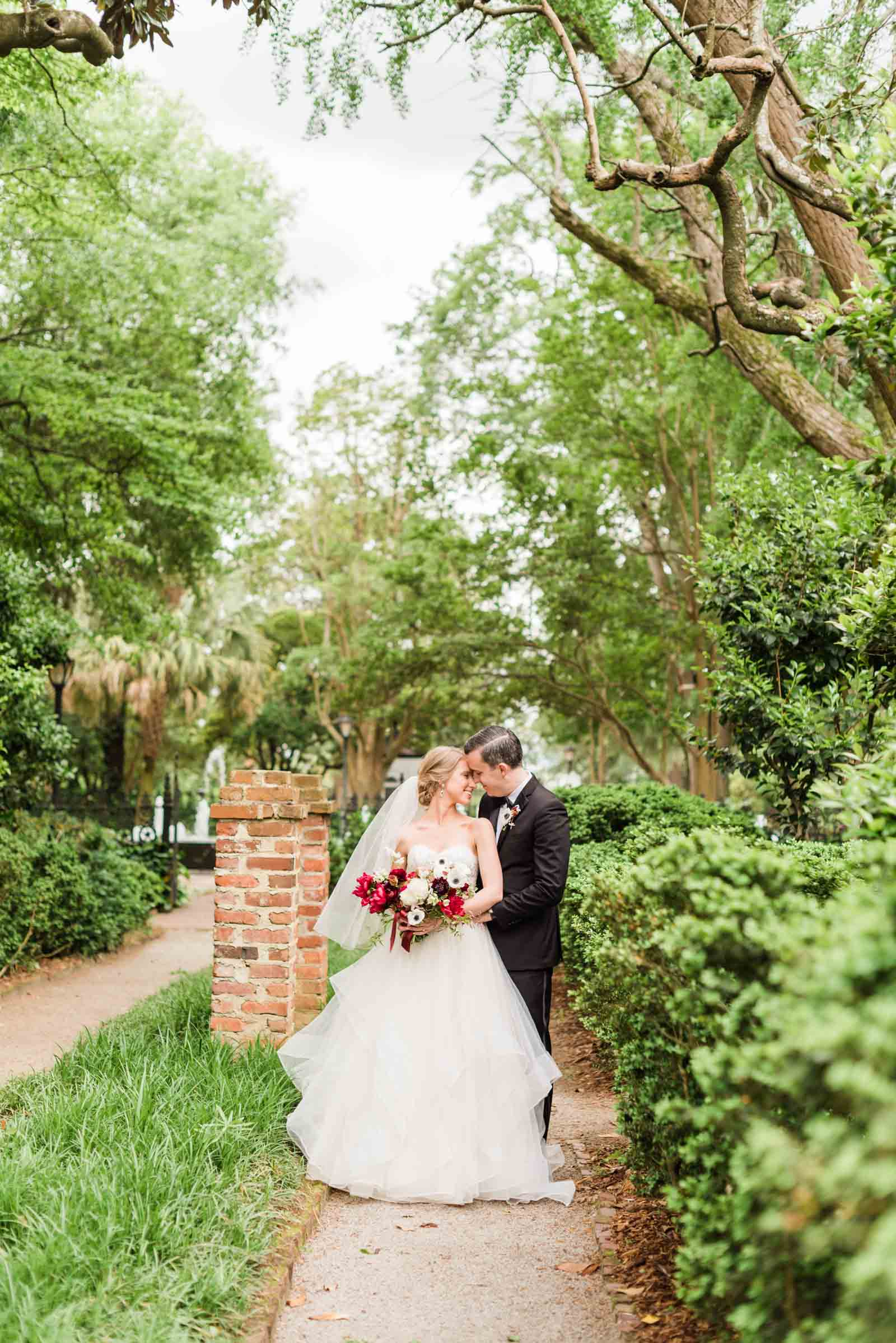 South Carolina Lace House Wedding Markie Walden Photography-31.jpg