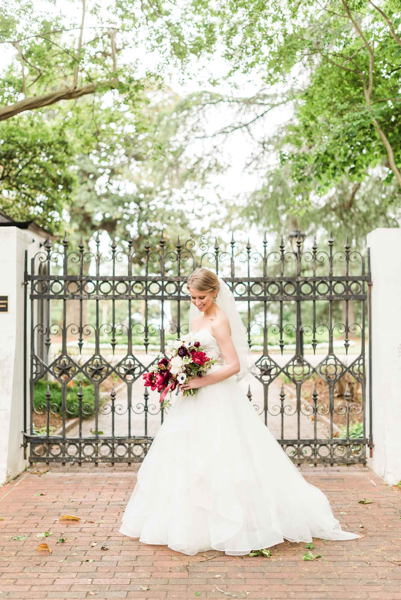 South Carolina Lace House Wedding Markie Walden Photography-33.jpg
