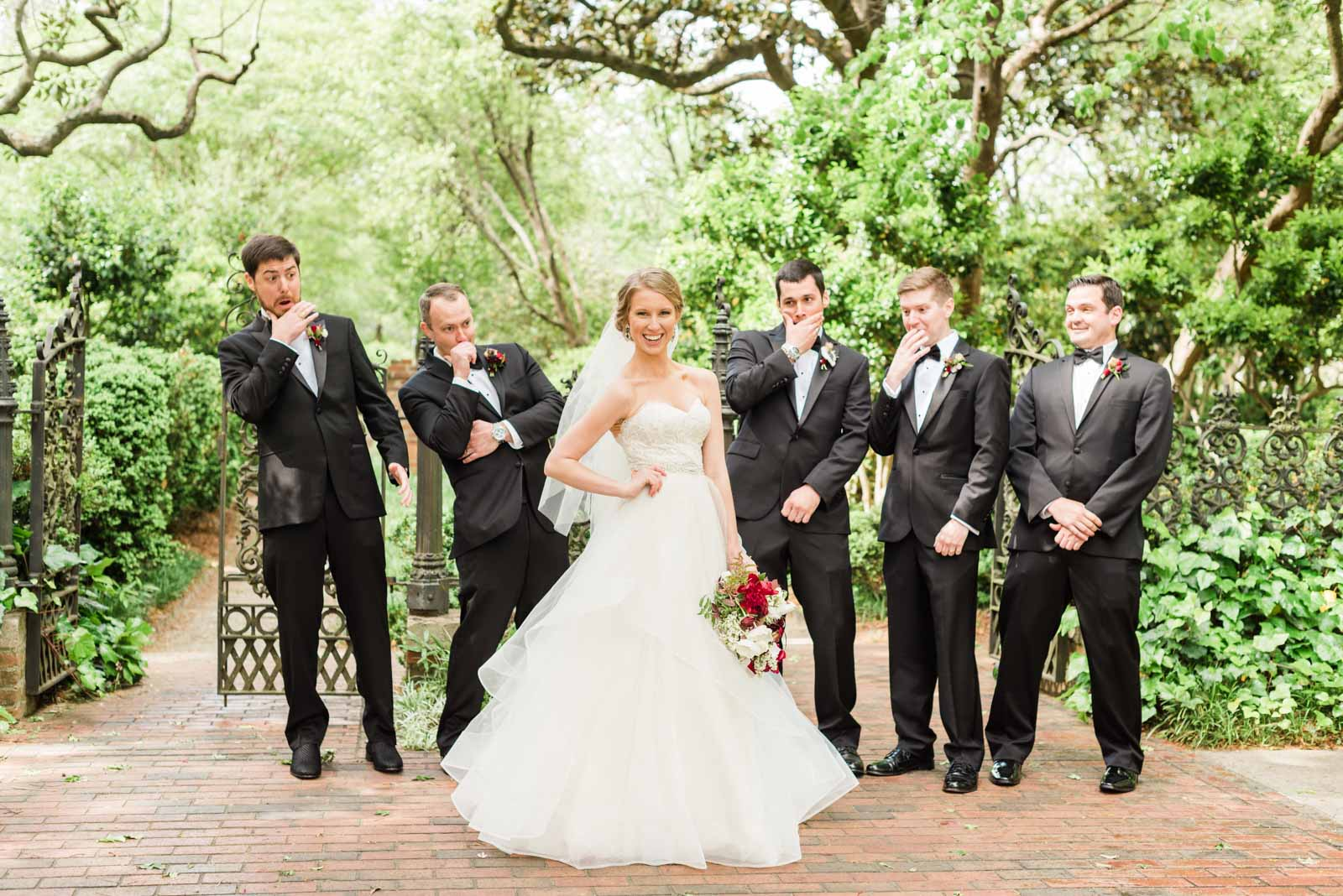 South Carolina Lace House Wedding Markie Walden Photography-39.jpg