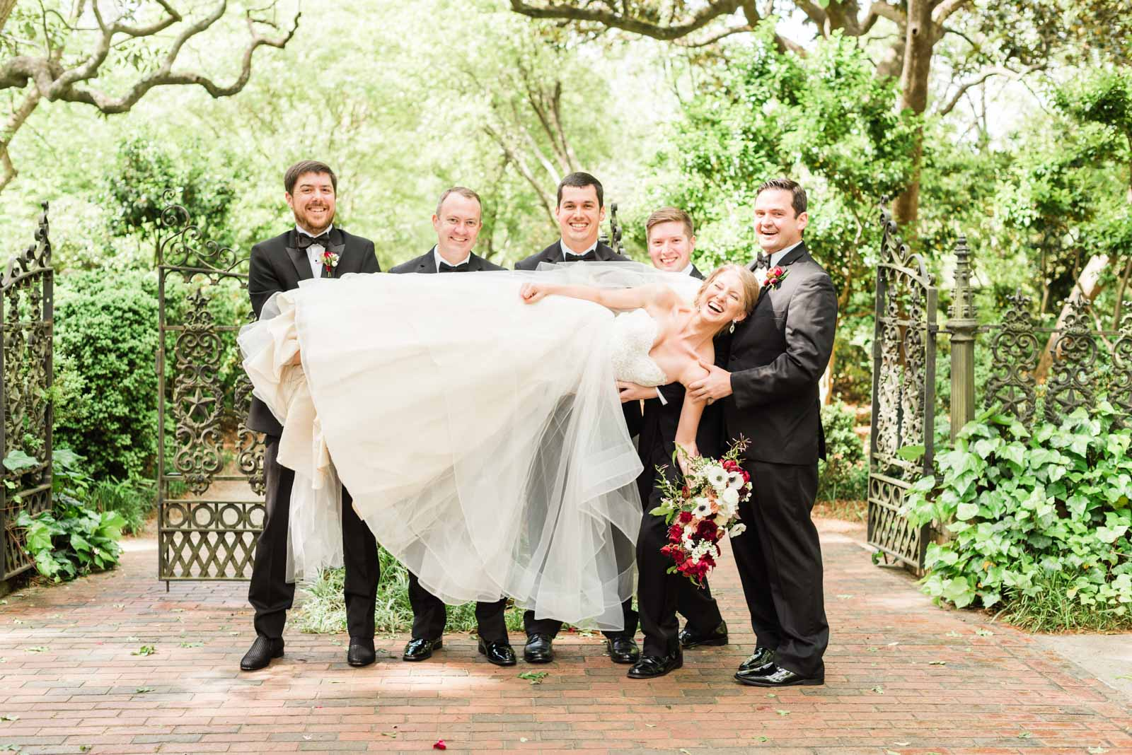 South Carolina Lace House Wedding Markie Walden Photography-40.jpg