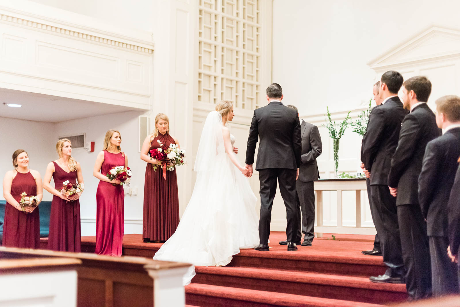 South Carolina Lace House Wedding Markie Walden Photography-48.jpg