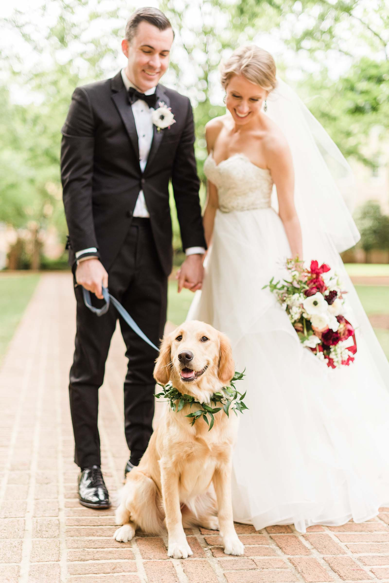 South Carolina Lace House Wedding Markie Walden Photography-56.jpg