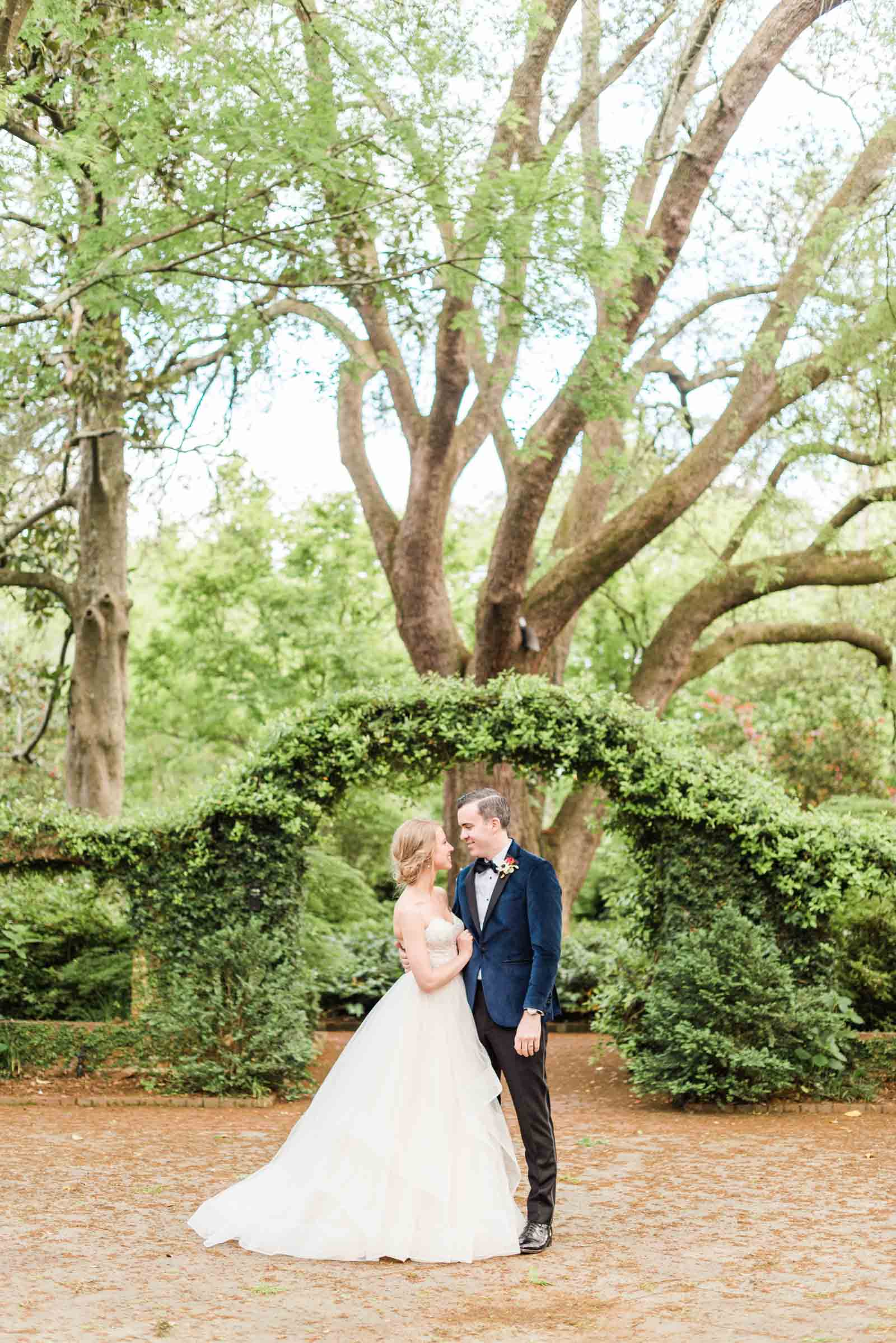 South Carolina Lace House Wedding Markie Walden Photography-63.jpg