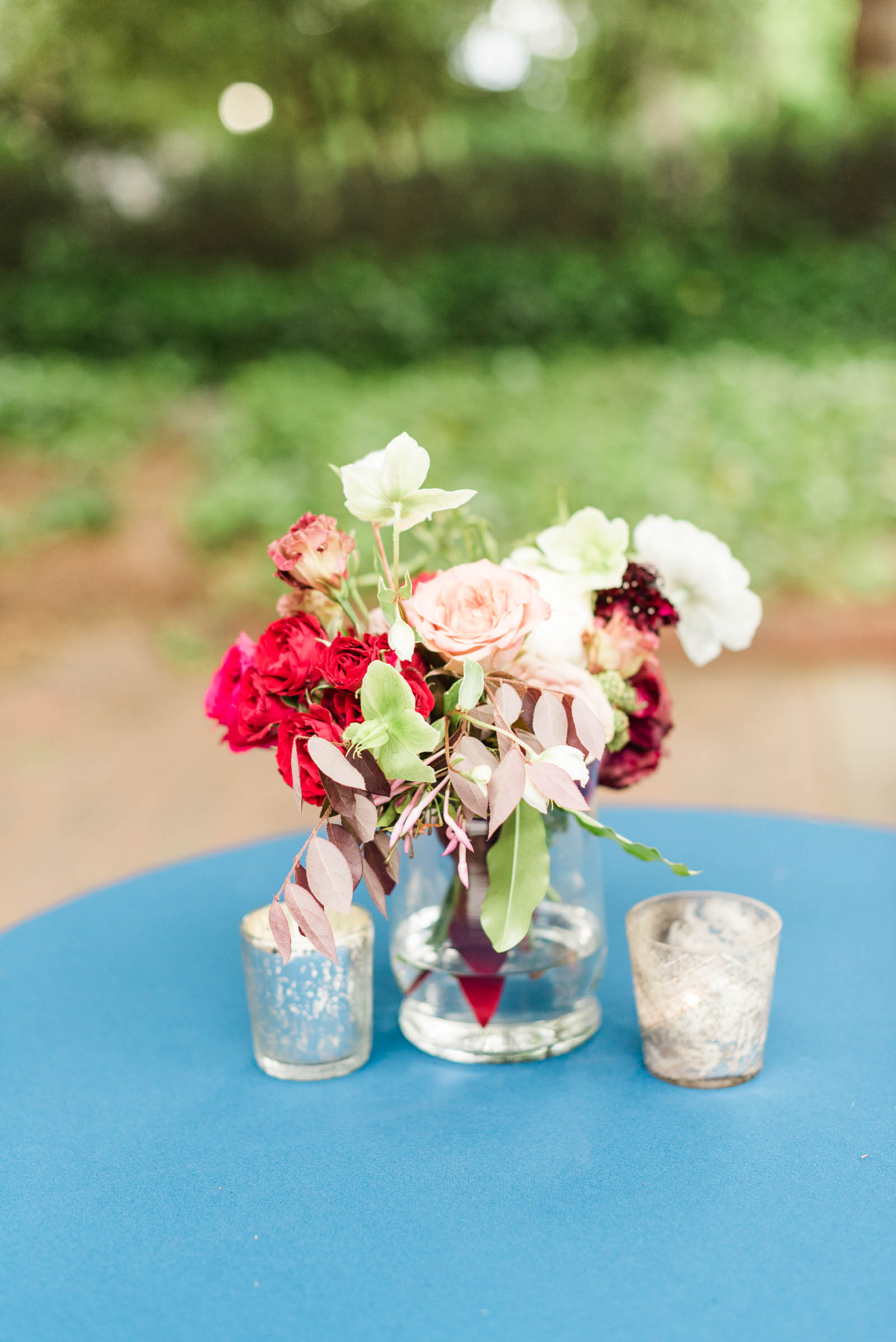 South Carolina Lace House Wedding Markie Walden Photography-74.jpg