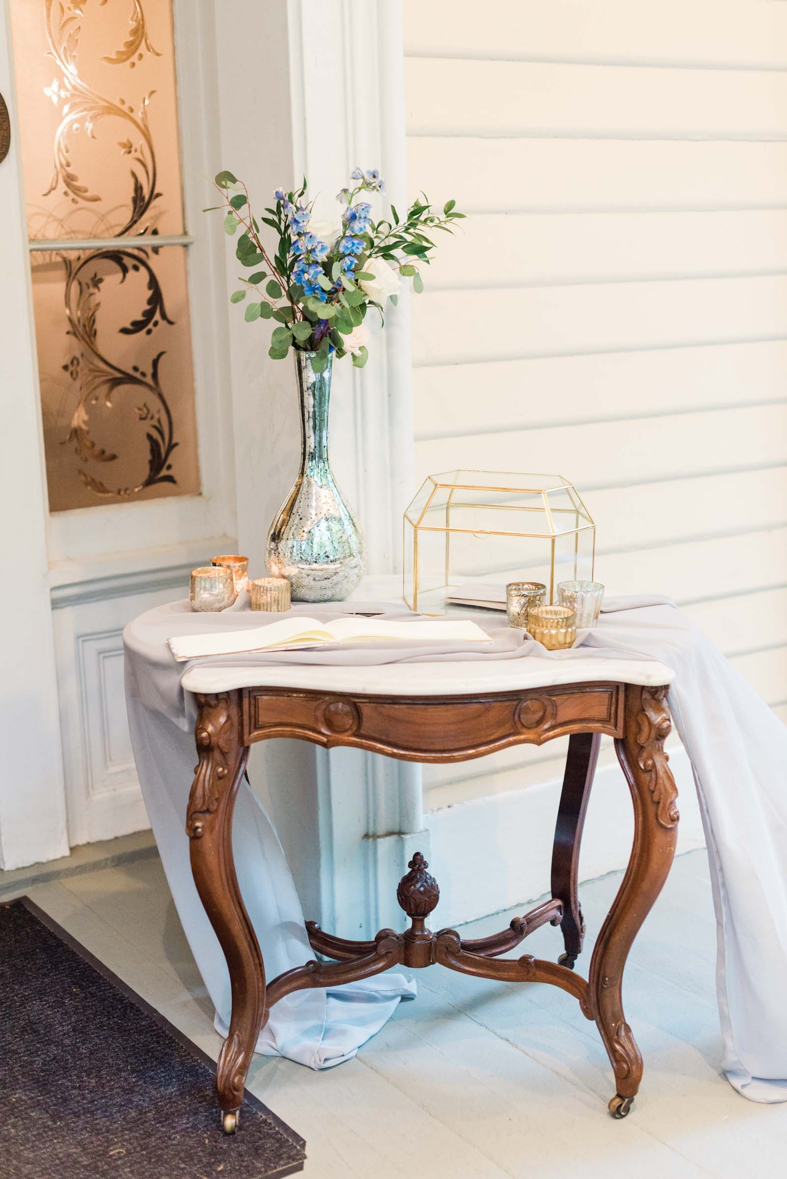 South Carolina Lace House Wedding Markie Walden Photography-78.jpg