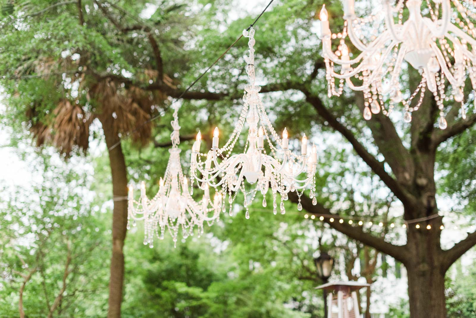 South Carolina Lace House Wedding Markie Walden Photography-86.jpg