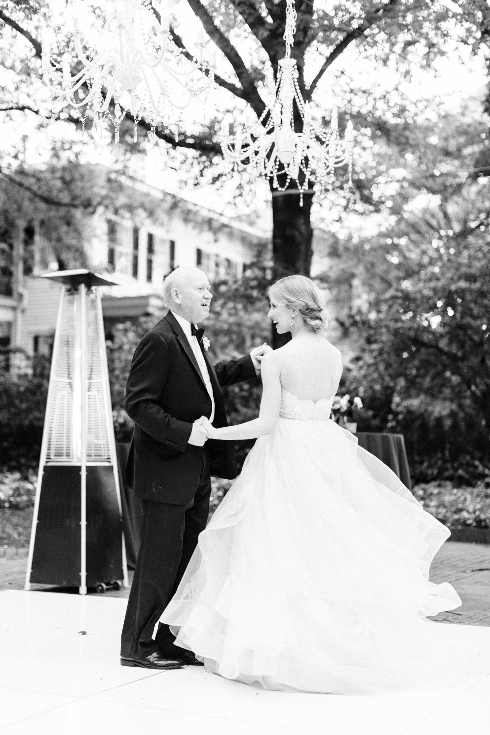 South Carolina Lace House Wedding Markie Walden Photography-91.jpg