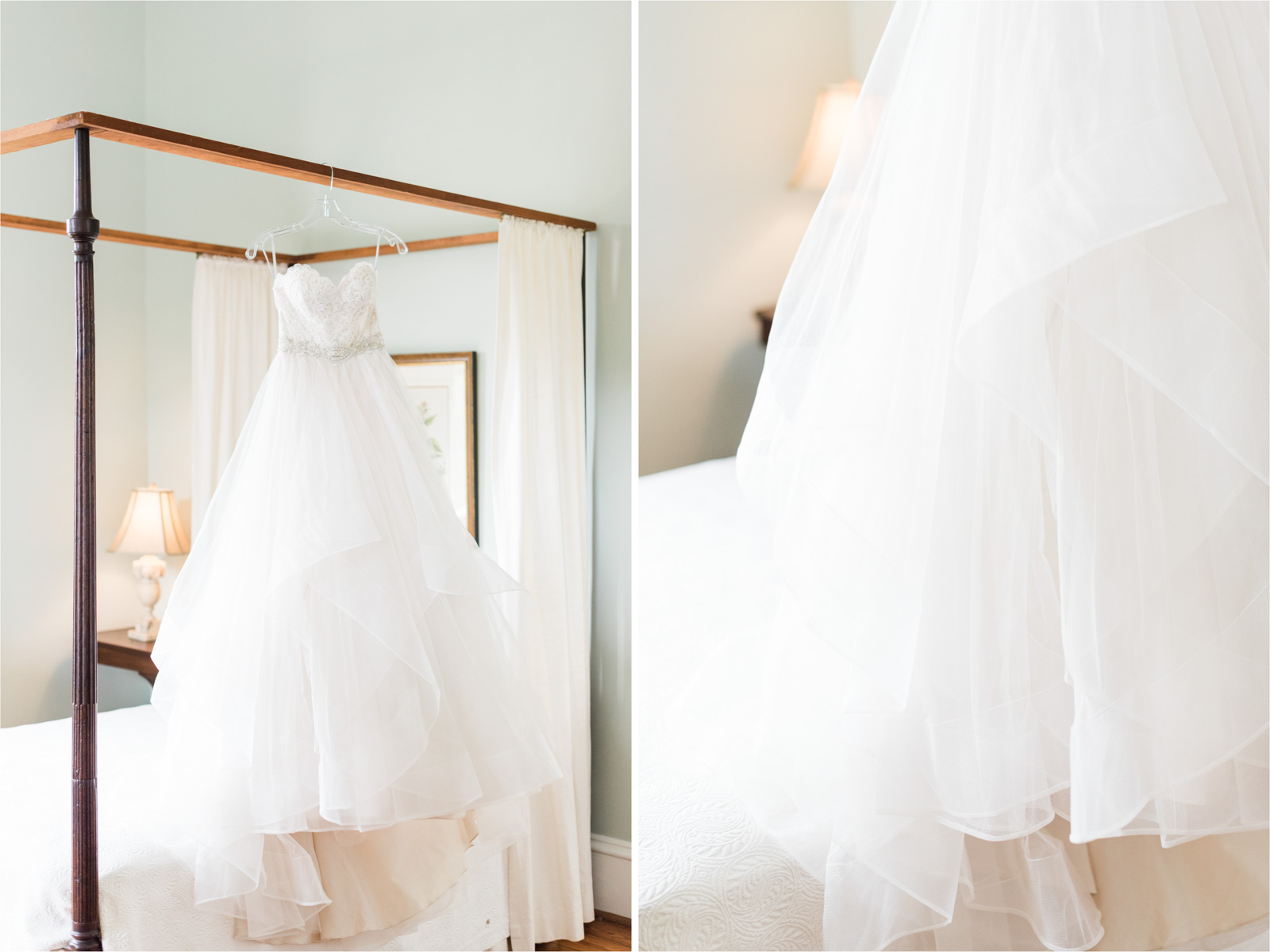 South Carolina Lace House Wedding Markie Walden Photography-101.jpg