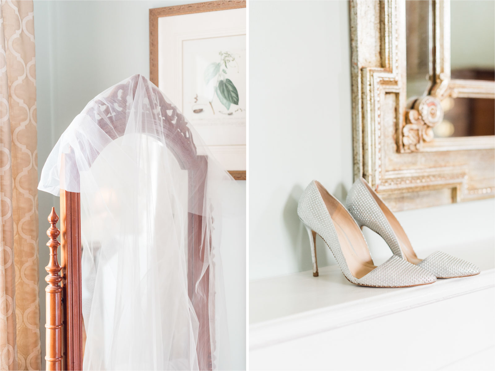 South Carolina Lace House Wedding Markie Walden Photography-102.jpg