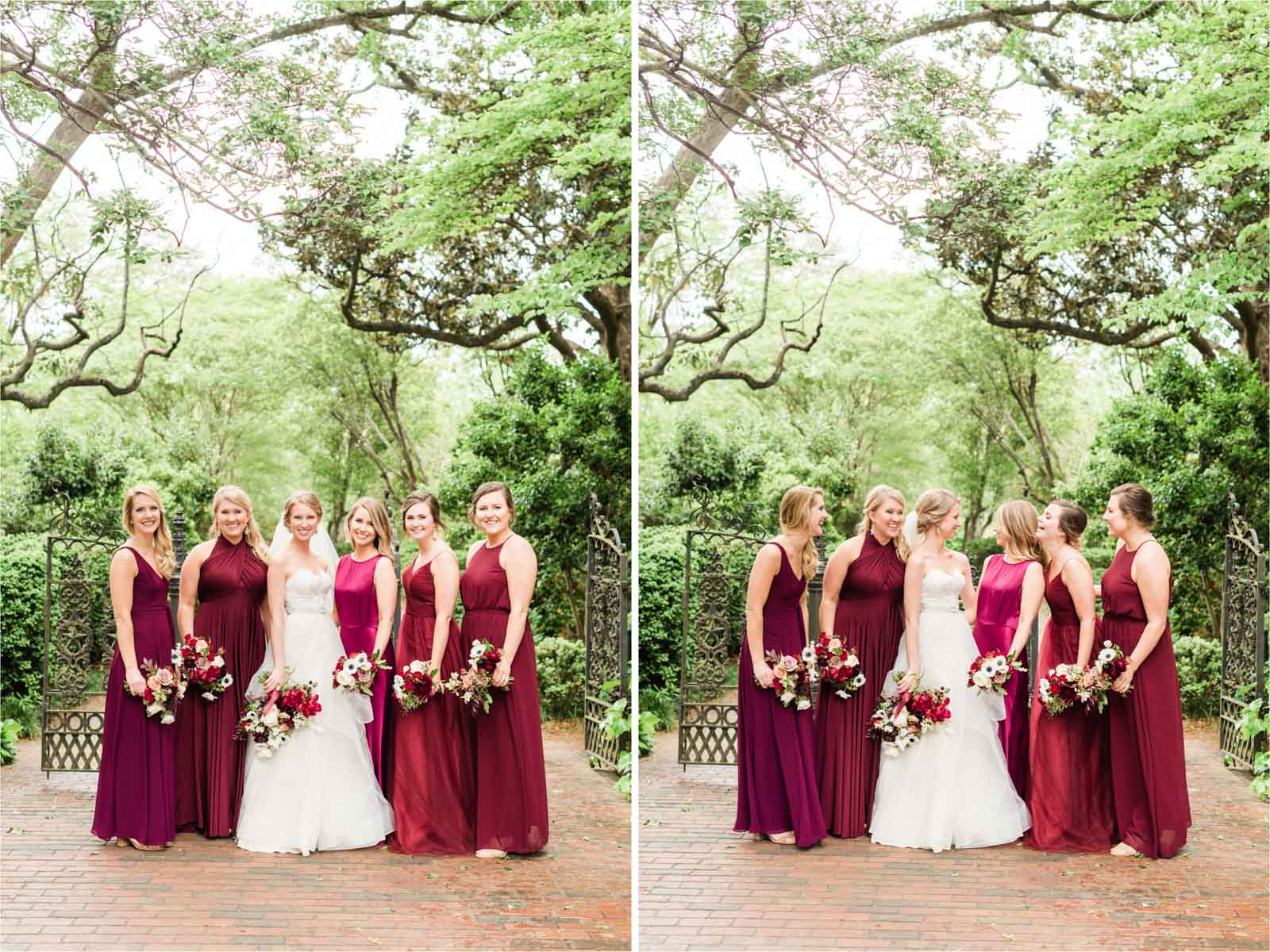 South Carolina Lace House Wedding Markie Walden Photography-106.jpg