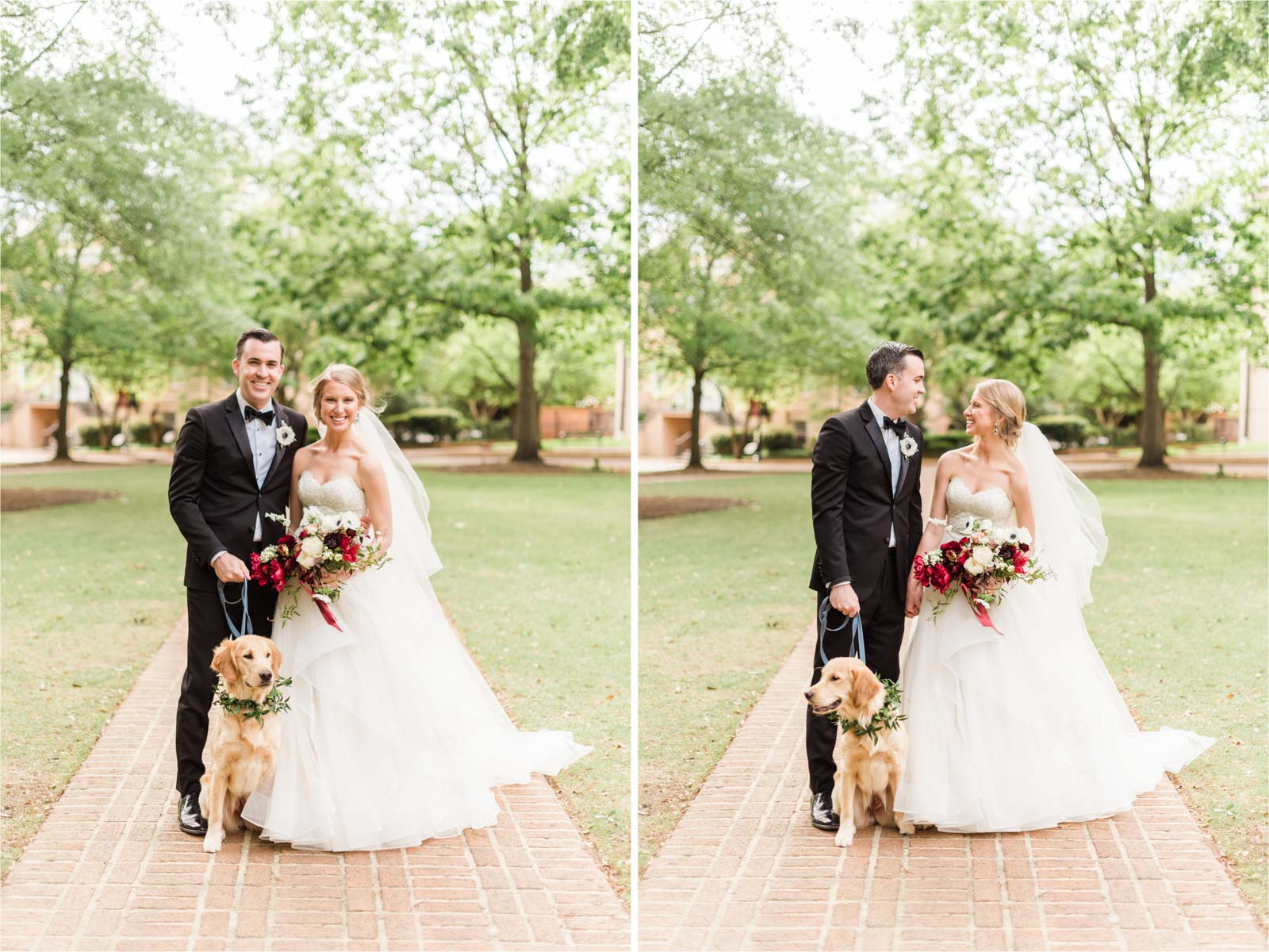 South Carolina Lace House Wedding Markie Walden Photography-109.jpg