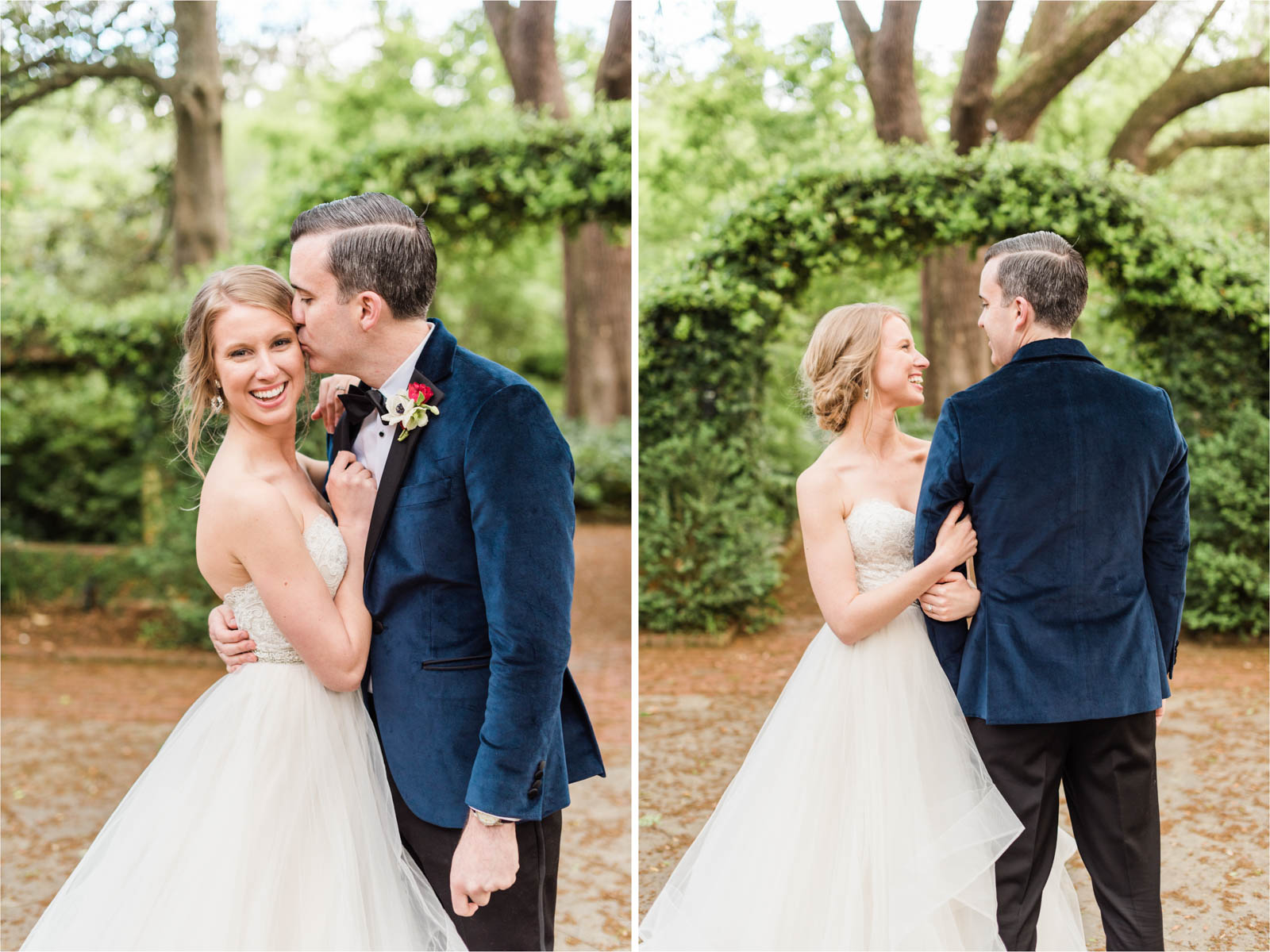 South Carolina Lace House Wedding Markie Walden Photography-110.jpg