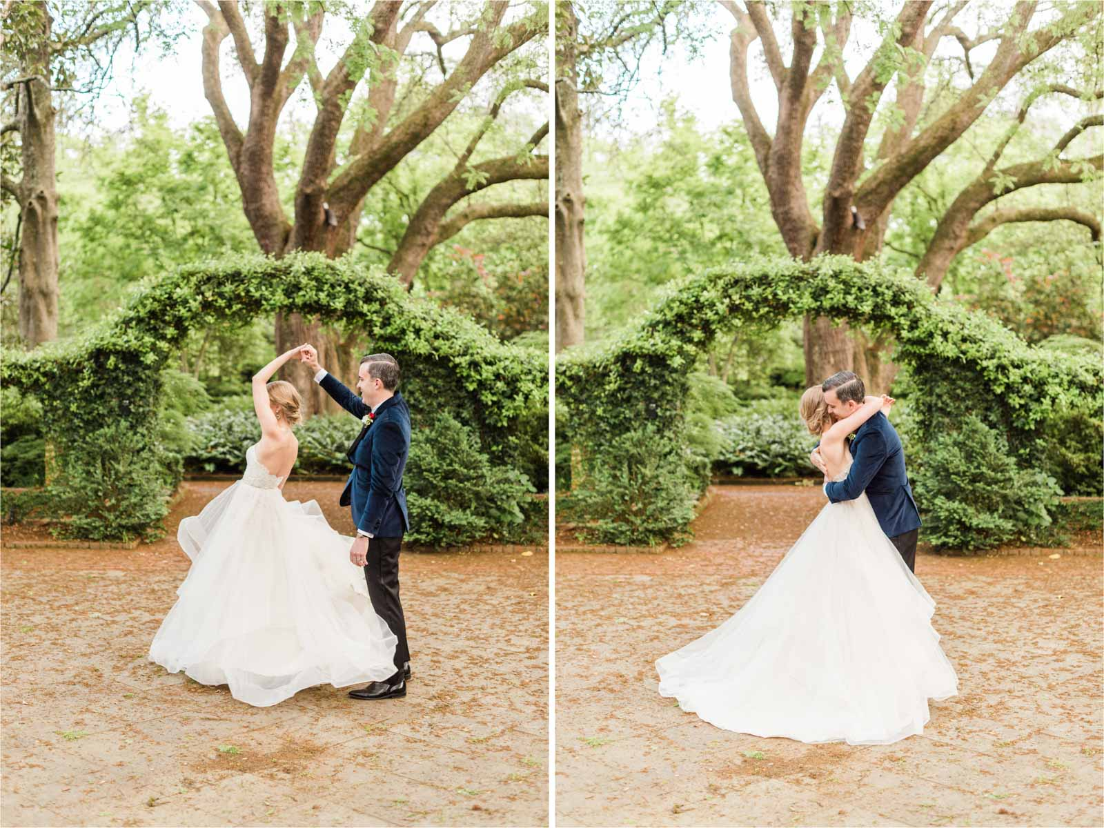 South Carolina Lace House Wedding Markie Walden Photography-111.jpg