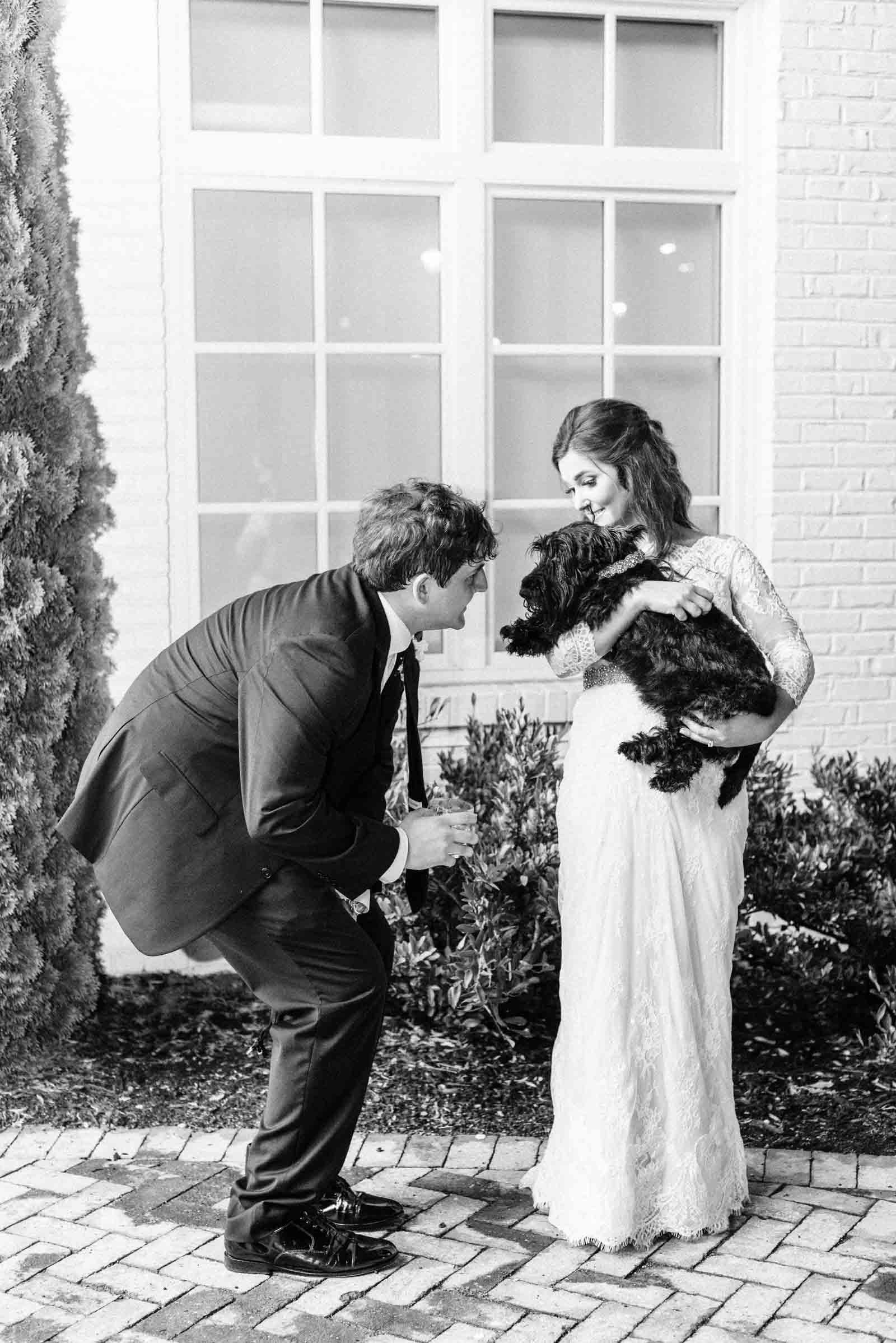 Greenville Country Club Wedding Markie Walden Photo-1-2.jpg