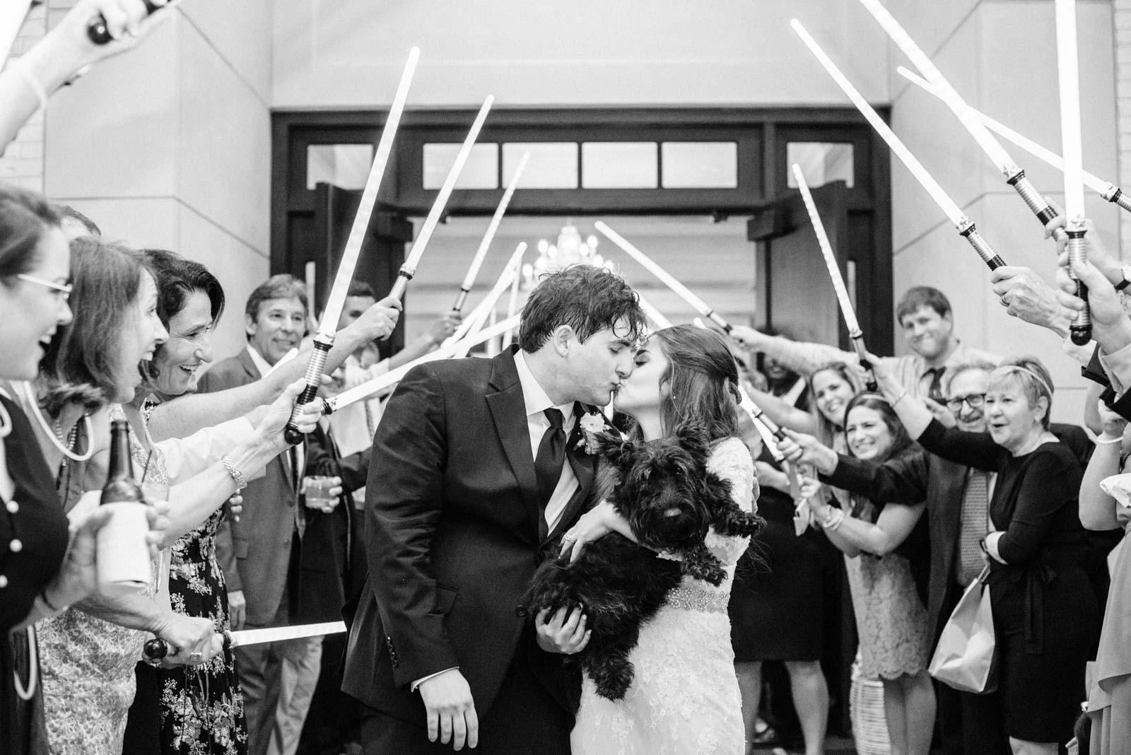 Greenville Country Club Wedding Markie Walden Photo-3-2.jpg