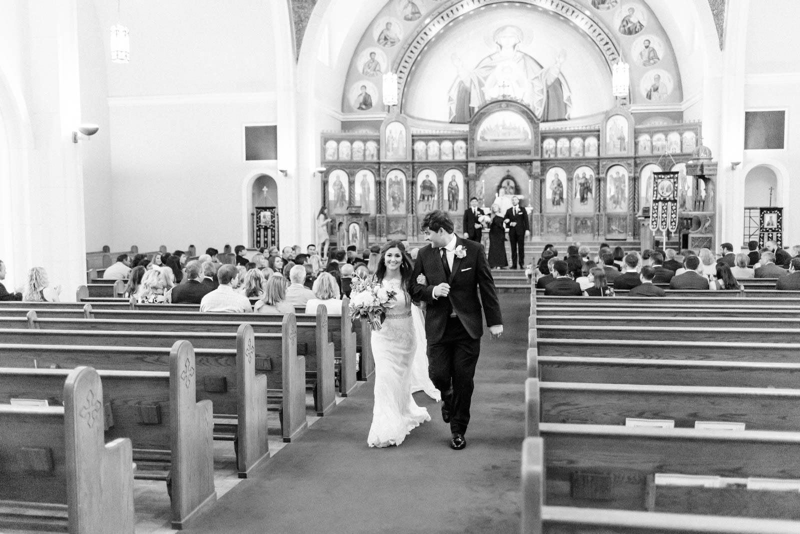 Greenville Country Club Wedding Markie Walden Photo-21.jpg