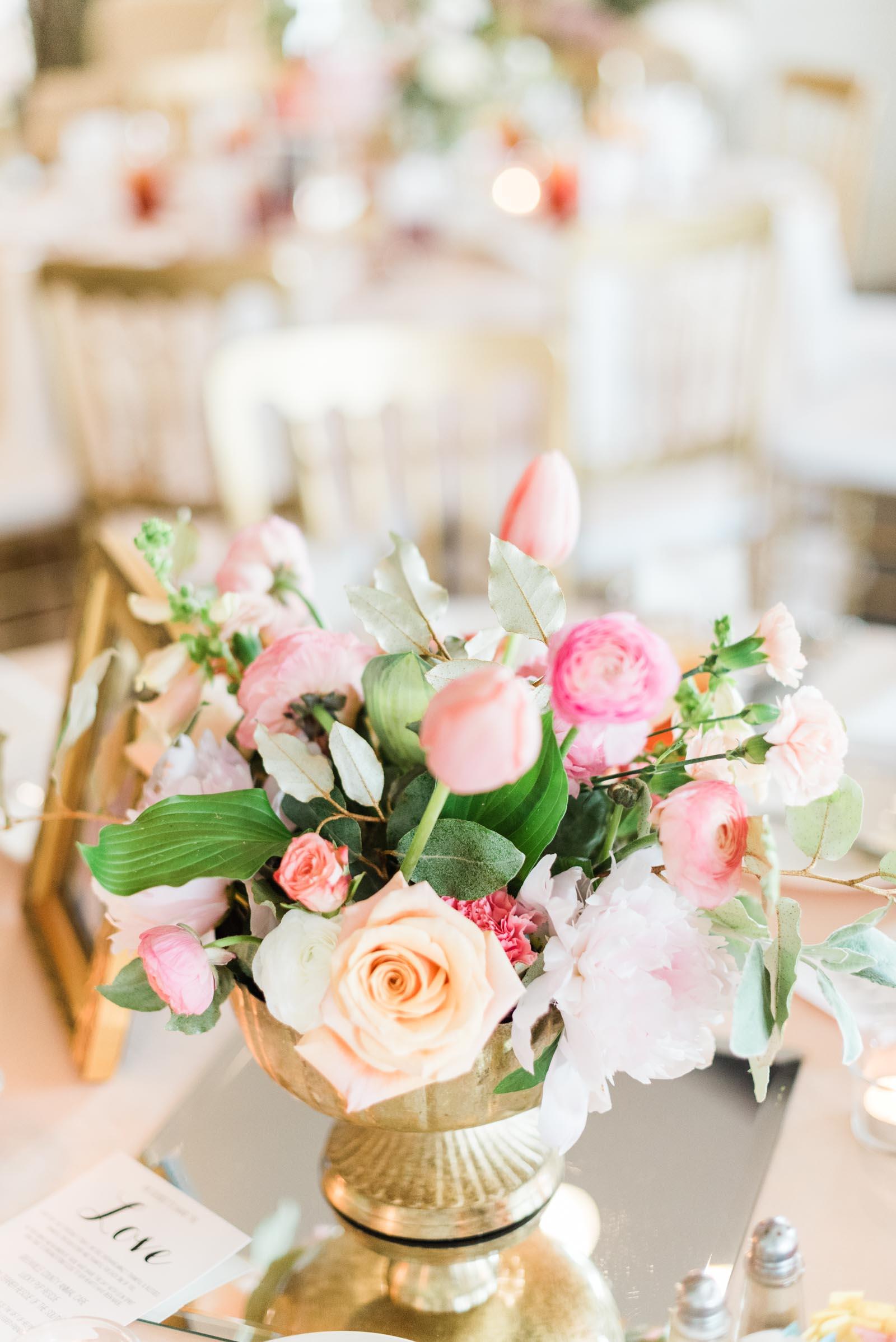 Greenville Country Club Wedding Markie Walden Photo-24.jpg