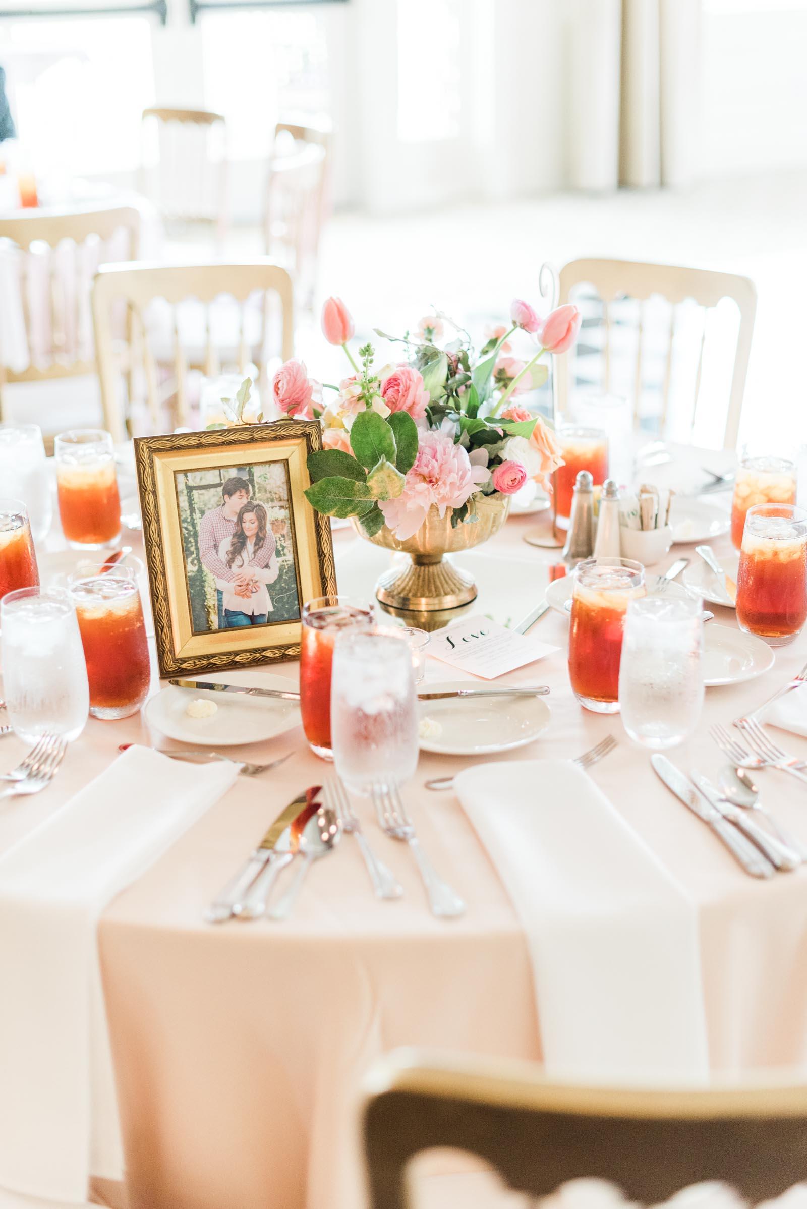 Greenville Country Club Wedding Markie Walden Photo-28.jpg