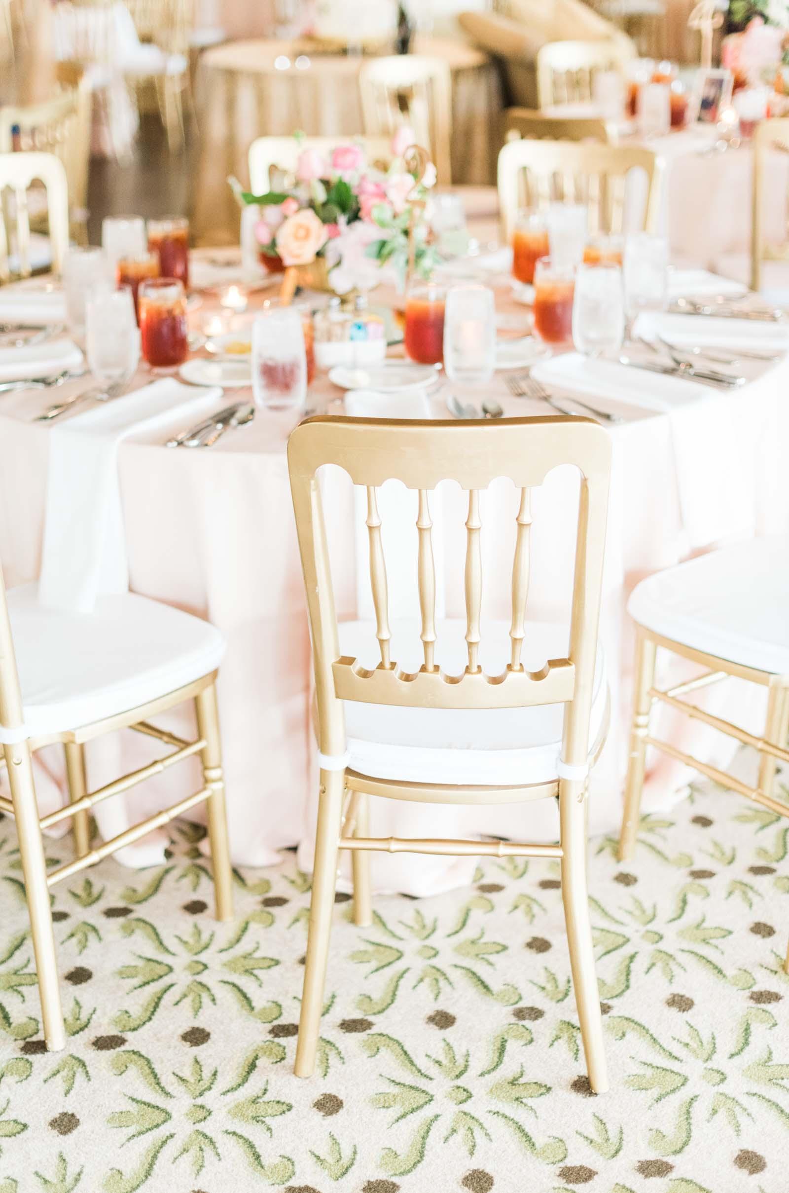 Greenville Country Club Wedding Markie Walden Photo-29.jpg