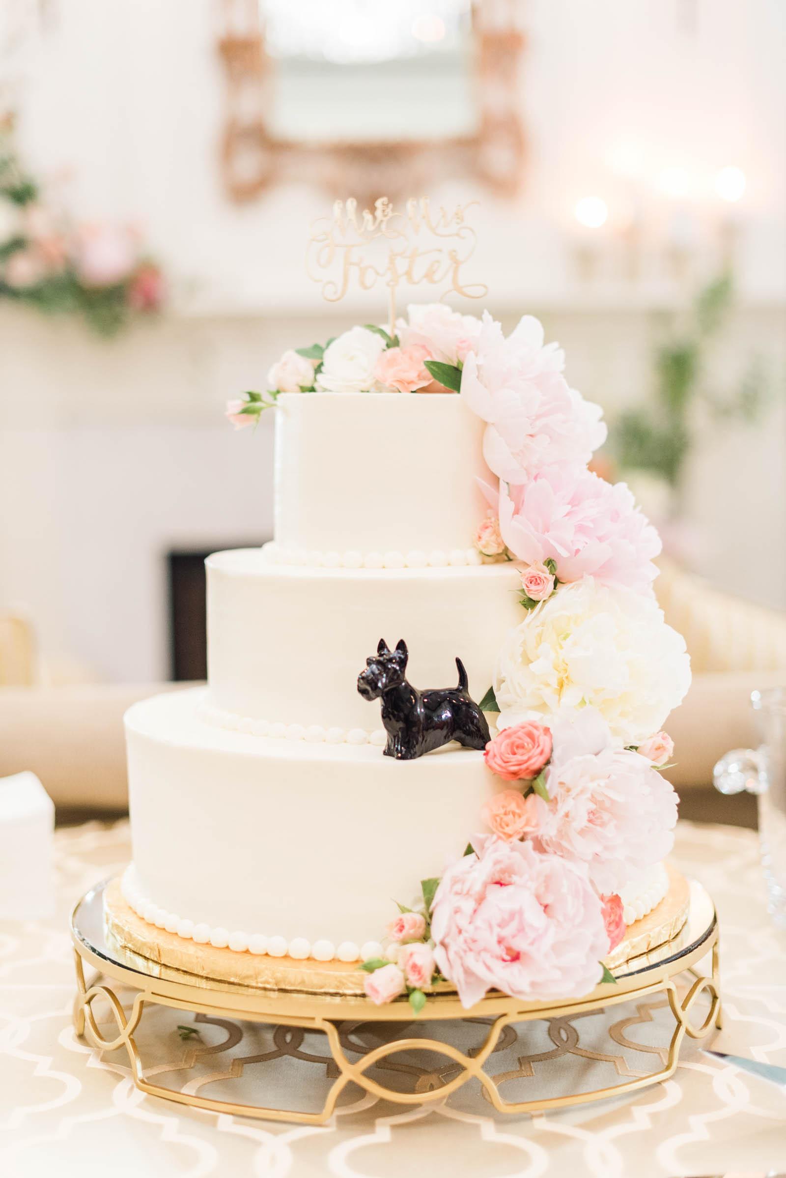 Greenville Country Club Wedding Markie Walden Photo-31.jpg